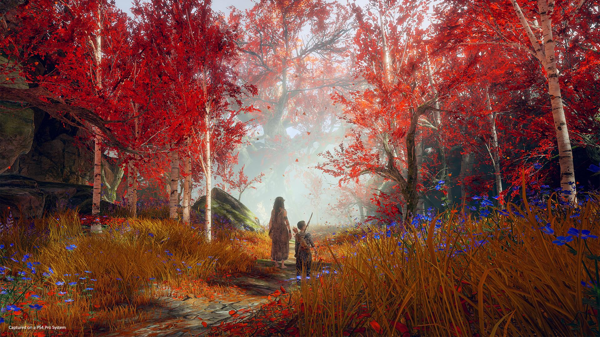 God Of War Ps4, HD Games, 4k Wallpapers, Images ...
