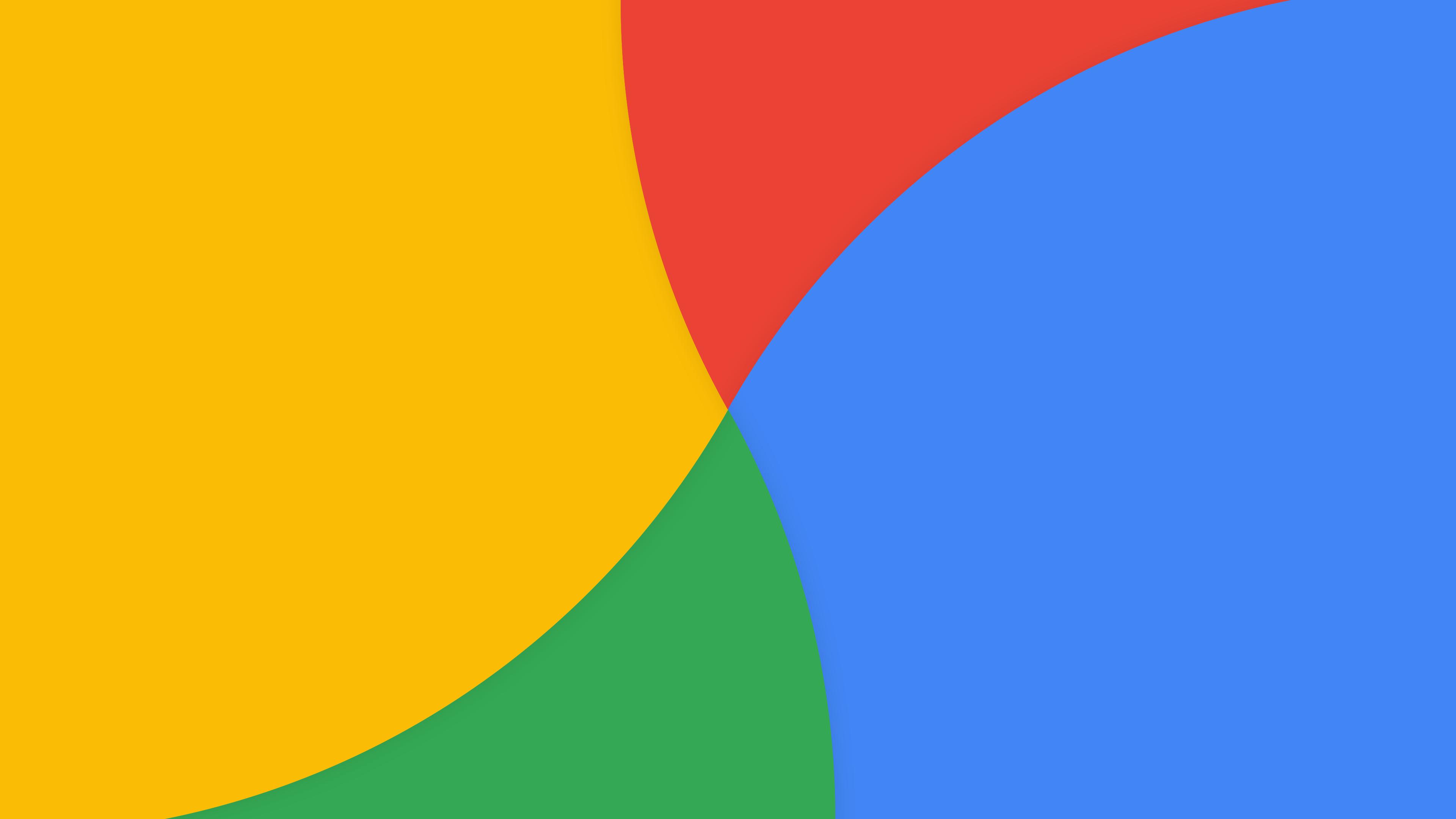 Google Original Material HD Artist 4k Wallpapers Images