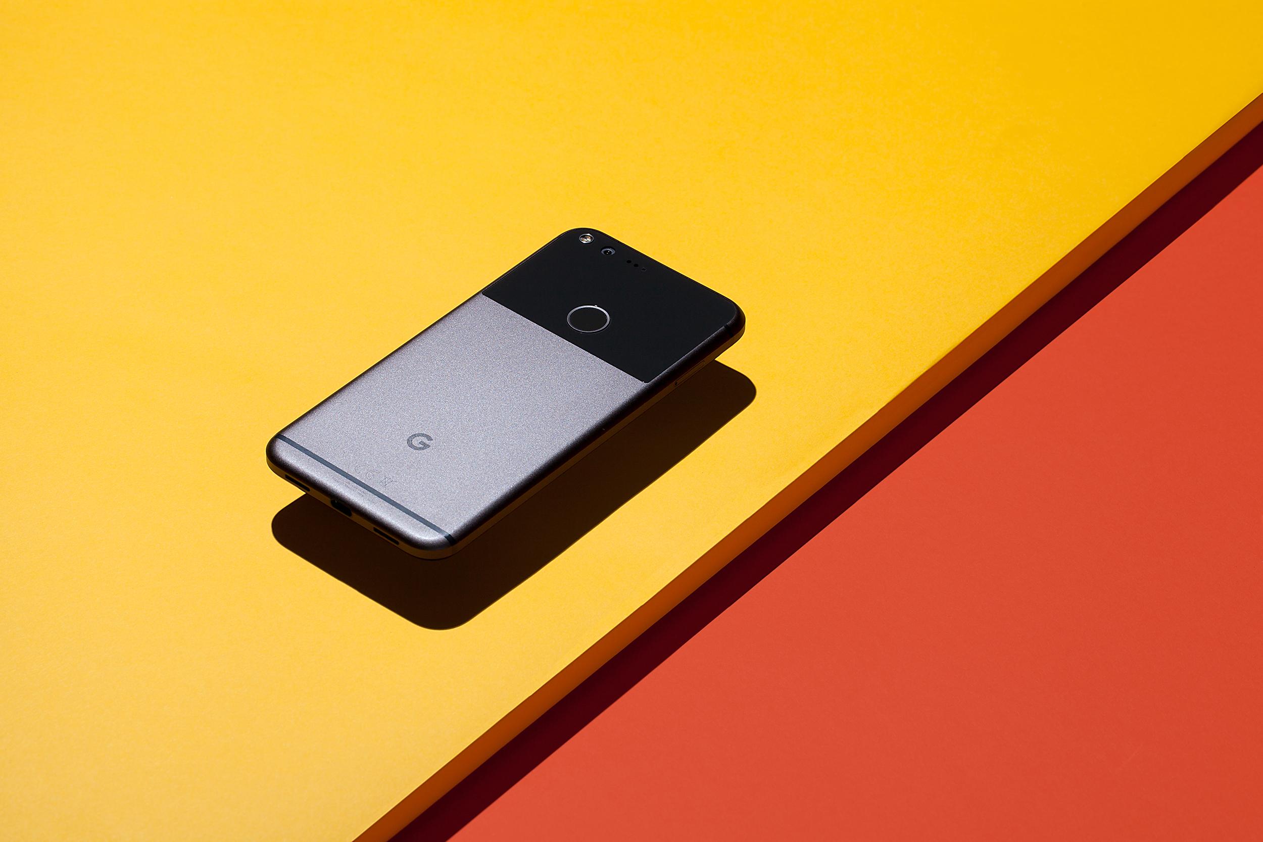 Google Pixel, HD Computer, 4k Wallpapers, Images