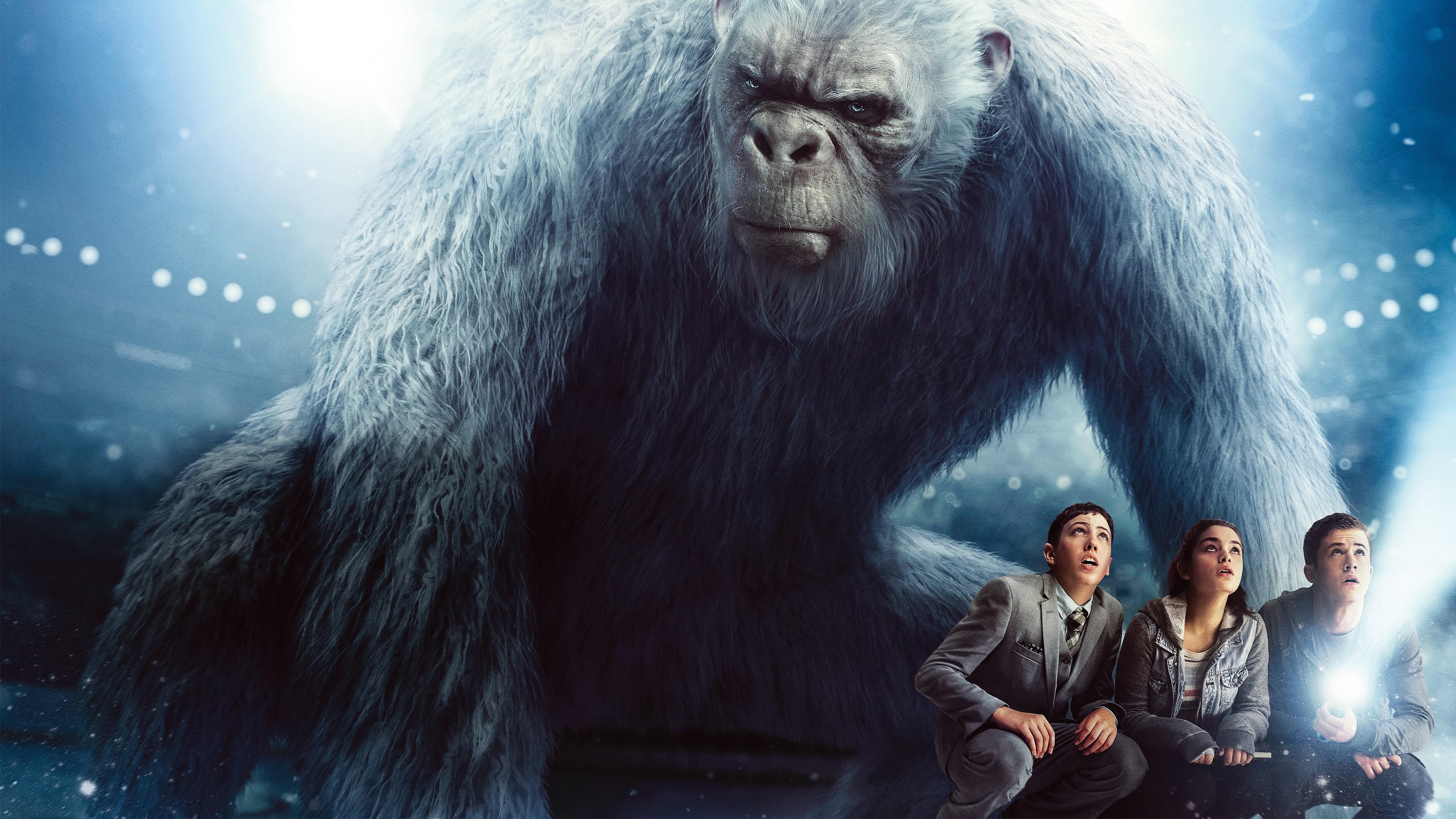 Goosebumps 2015 movie hd movies 4k wallpapers images - Goosebumps wallpaper ...