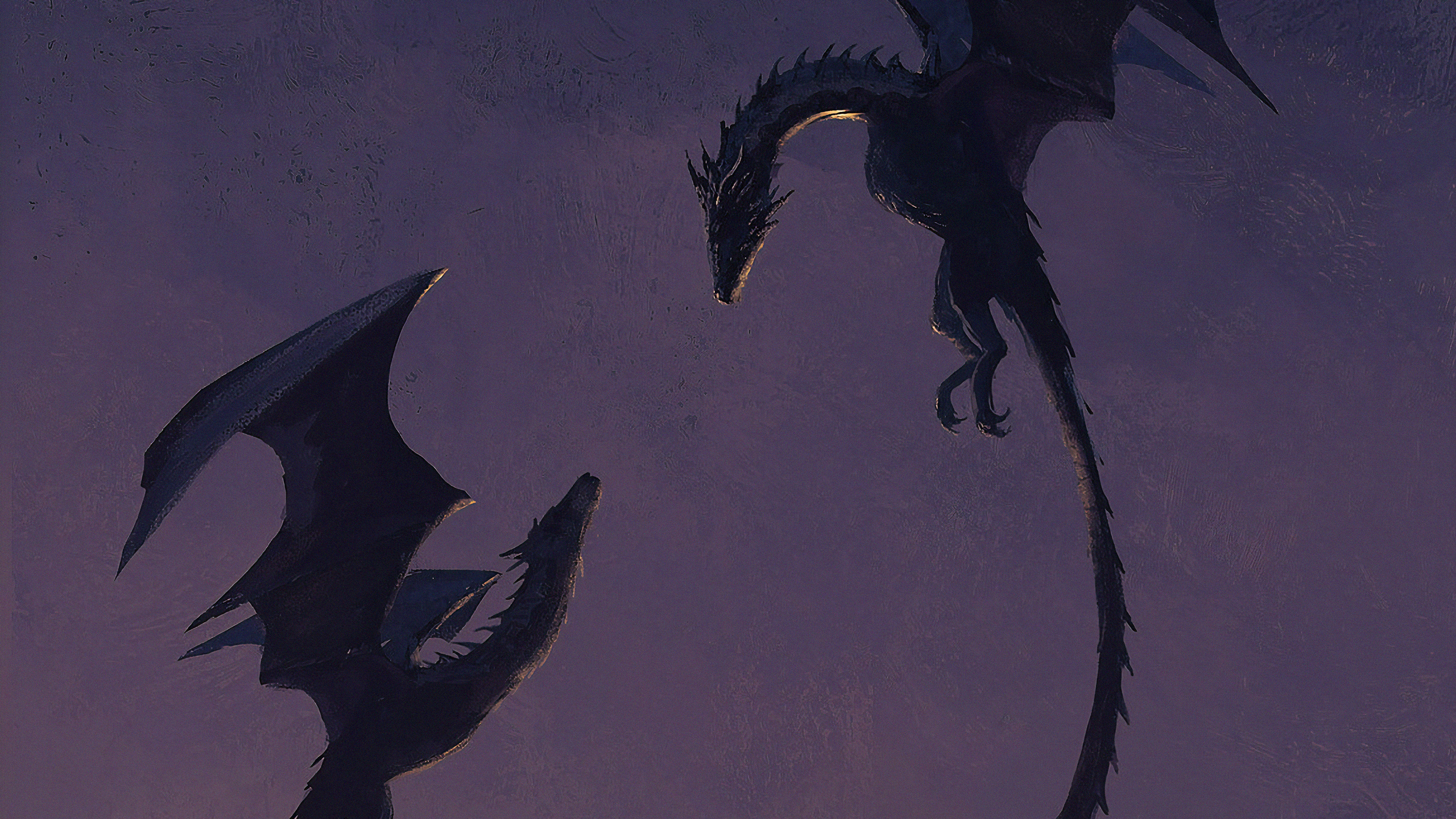 Got Dragon Hd Tv Shows 4k Wallpapers Images Backgrounds