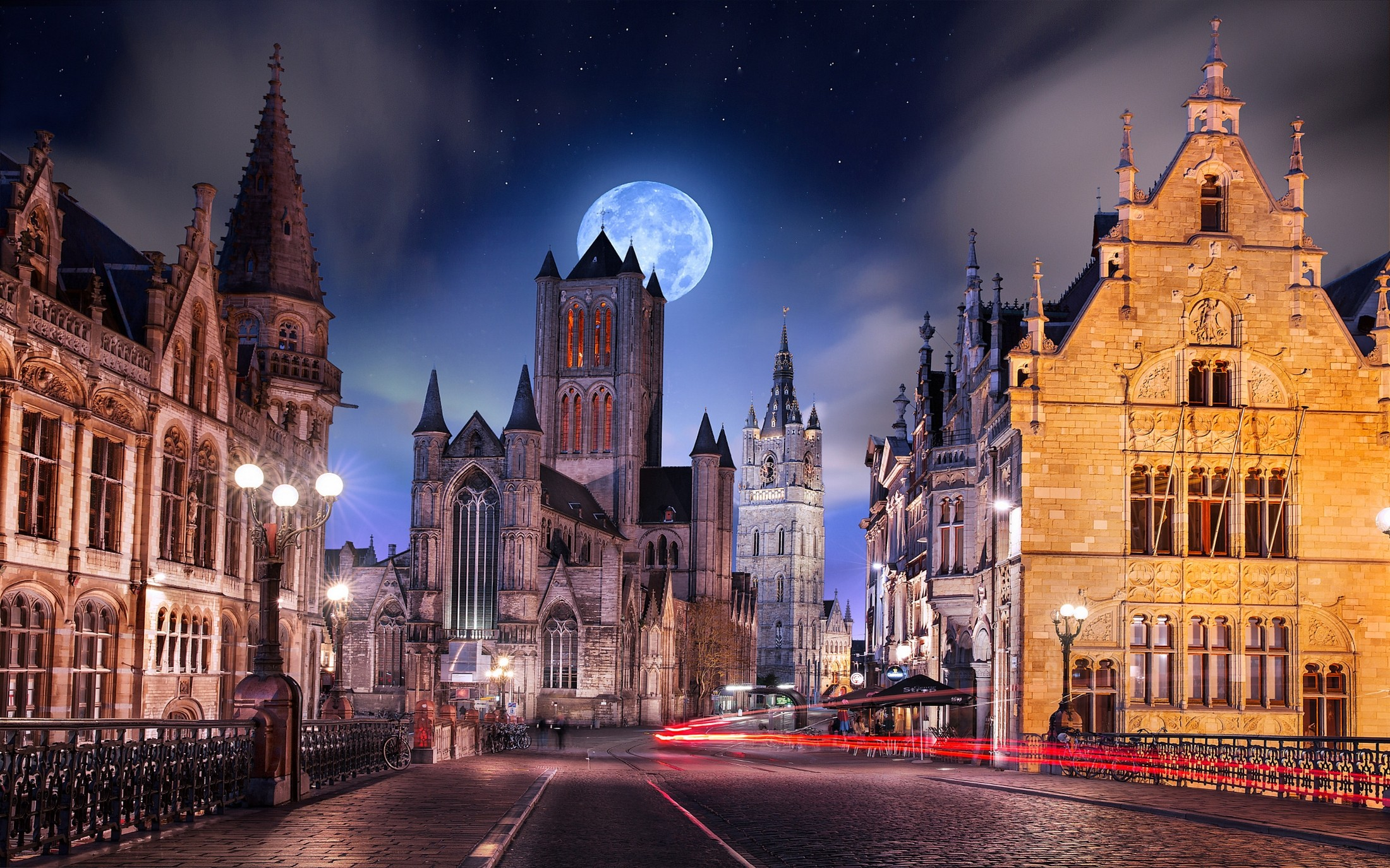 Gothic architecture hd photography 4k wallpapers images for Architecture 4k wallpaper
