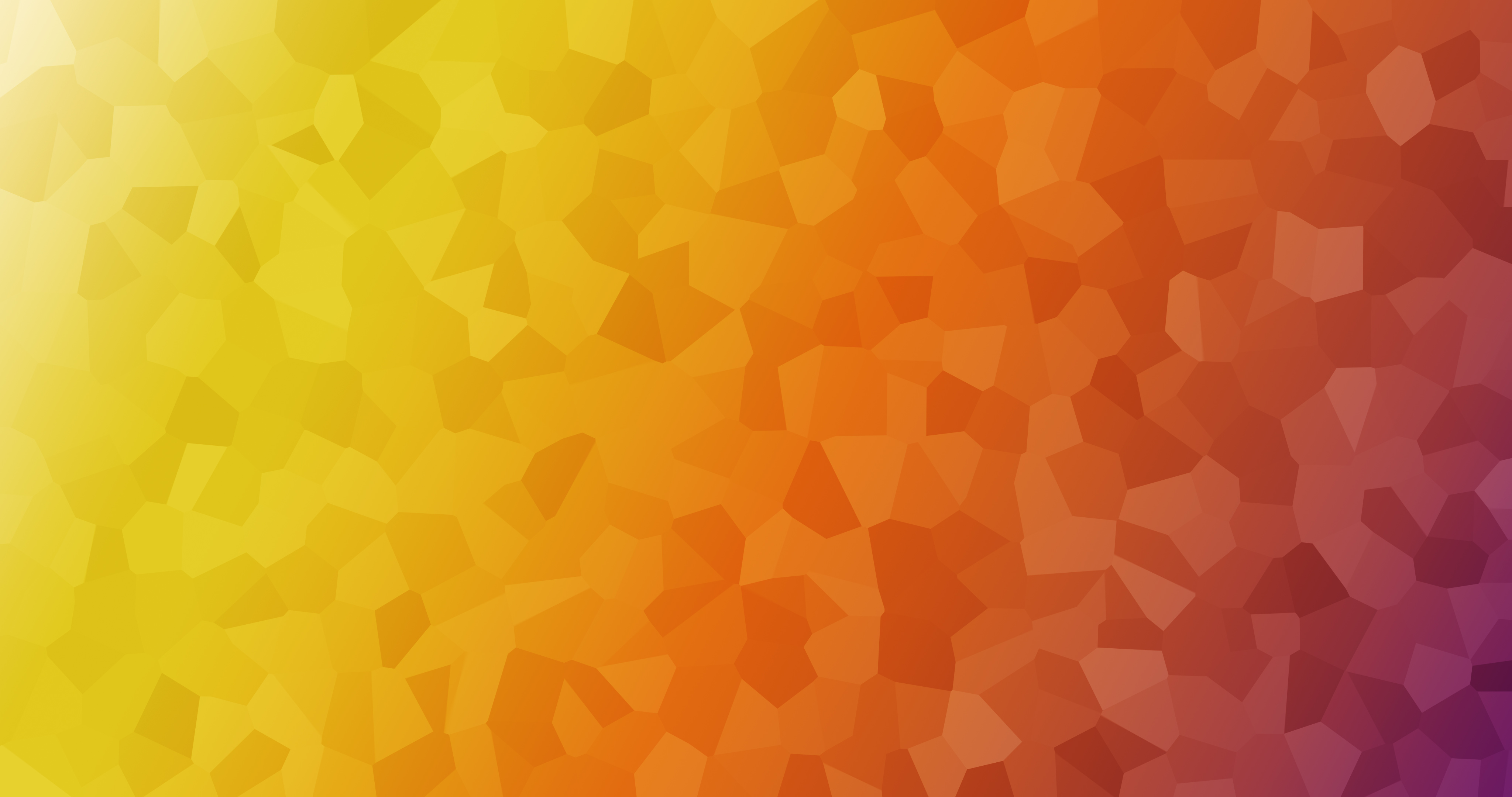 Gradient Texture Abstract 4k, HD Abstract, 4k Wallpapers ...