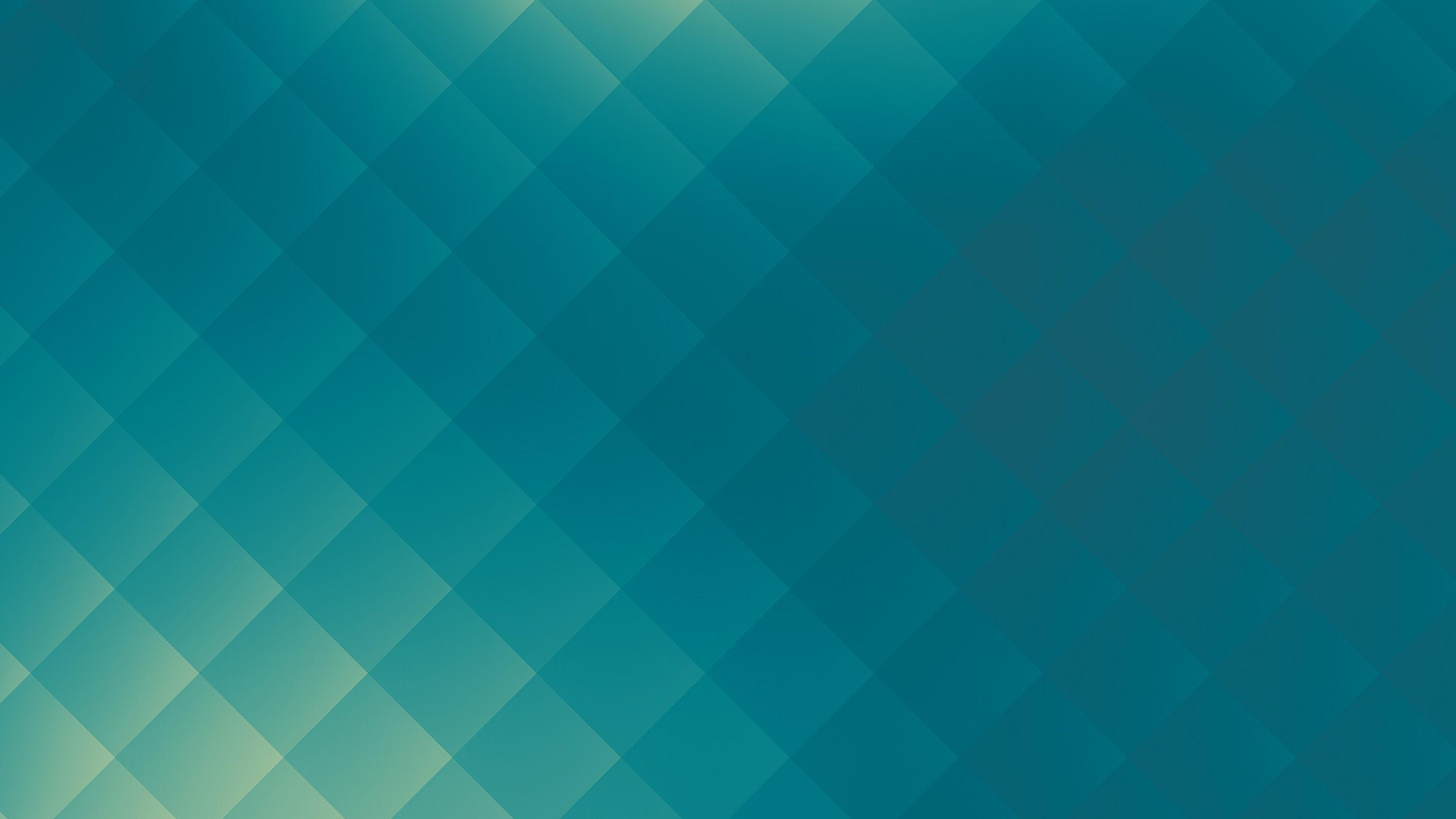 2048x1152 gradient texture cubes 2048x1152 resolution hd