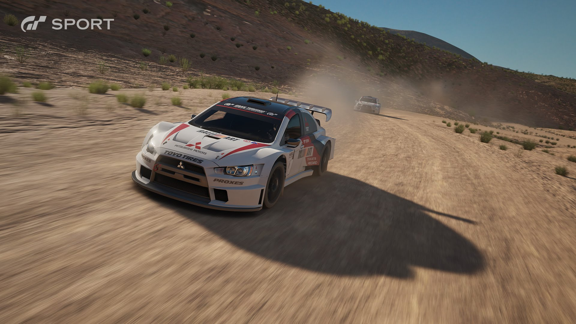 Gran Turismo Sport E3, HD Games, 4k Wallpapers, Images