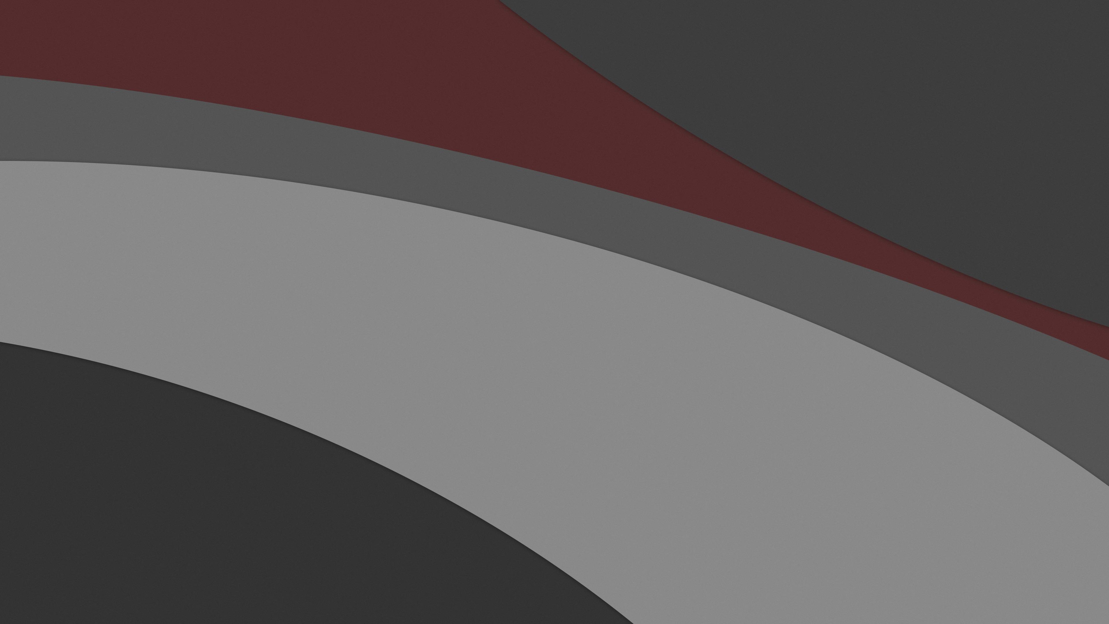 2880x1800 Gray Abstract 4k Macbook Pro Retina HD 4k ...