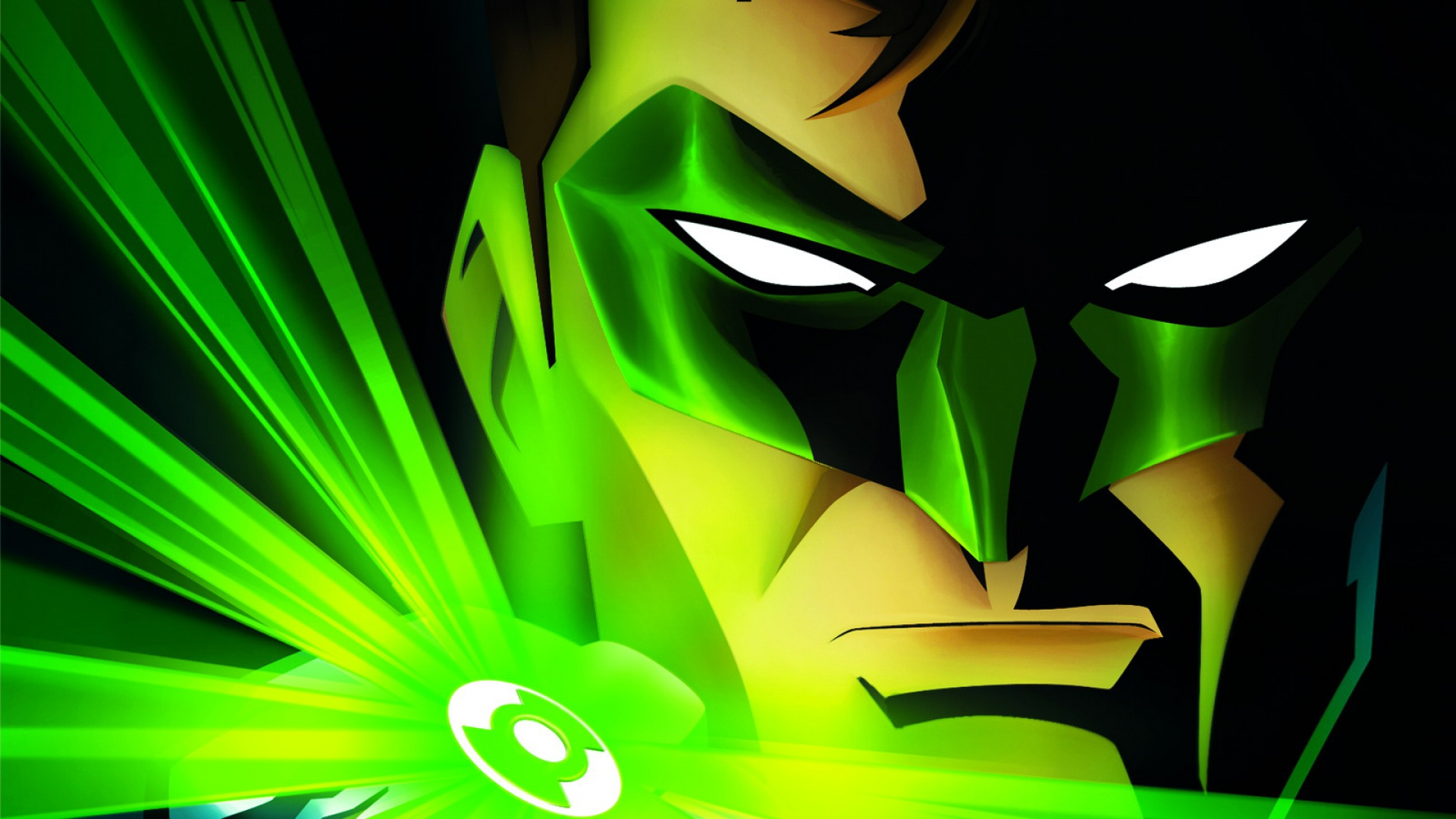 1920x1080 green lantern dc comics laptop full hd 1080p hd 4k green lantern dc comics wideg voltagebd Images