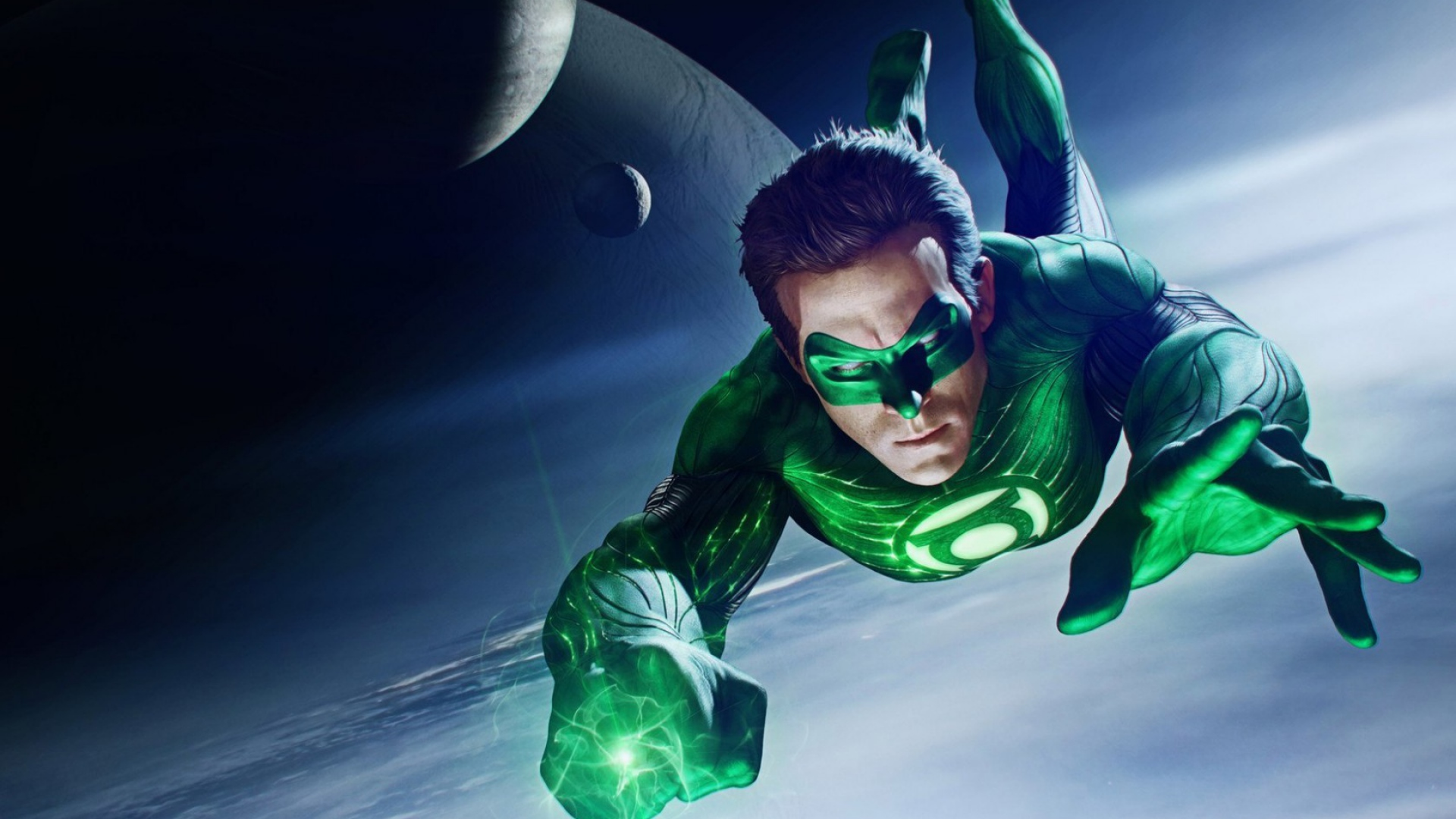 Green Lantern HD Movies 4k Wallpapers Images Backgrounds Photos