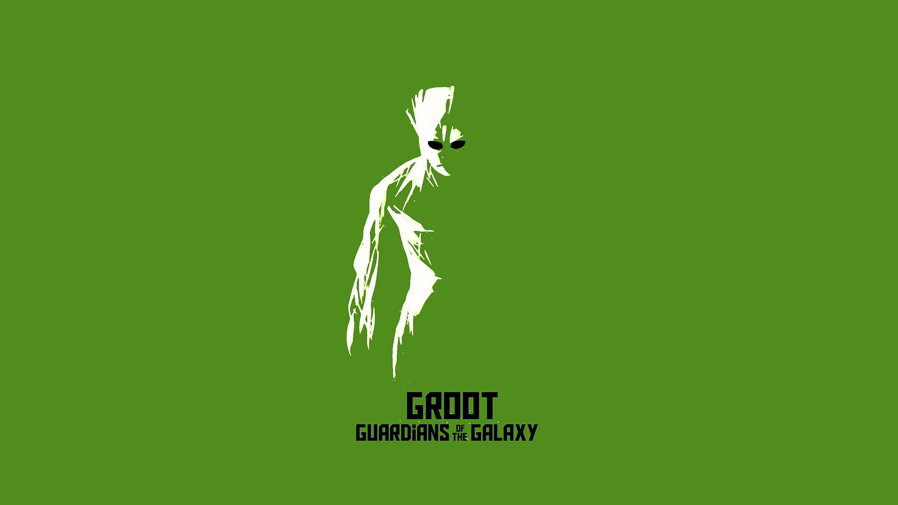 Guardians Of The Galaxy Star Lord Abstract Art 4k Hd: Groot Art, HD Movies, 4k Wallpapers, Images, Backgrounds