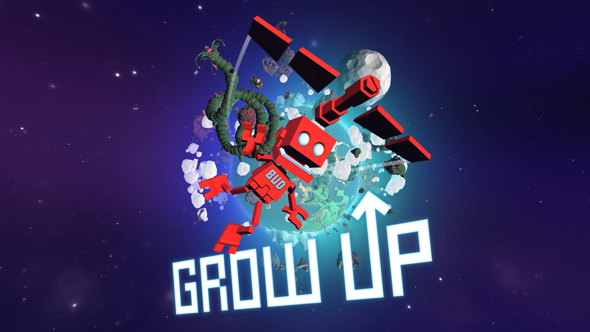 1920x1200 grow up game 1080p resolution hd 4k wallpapers images backgrounds photos and pictures - Games hd wallpapers 1920x1200 ...