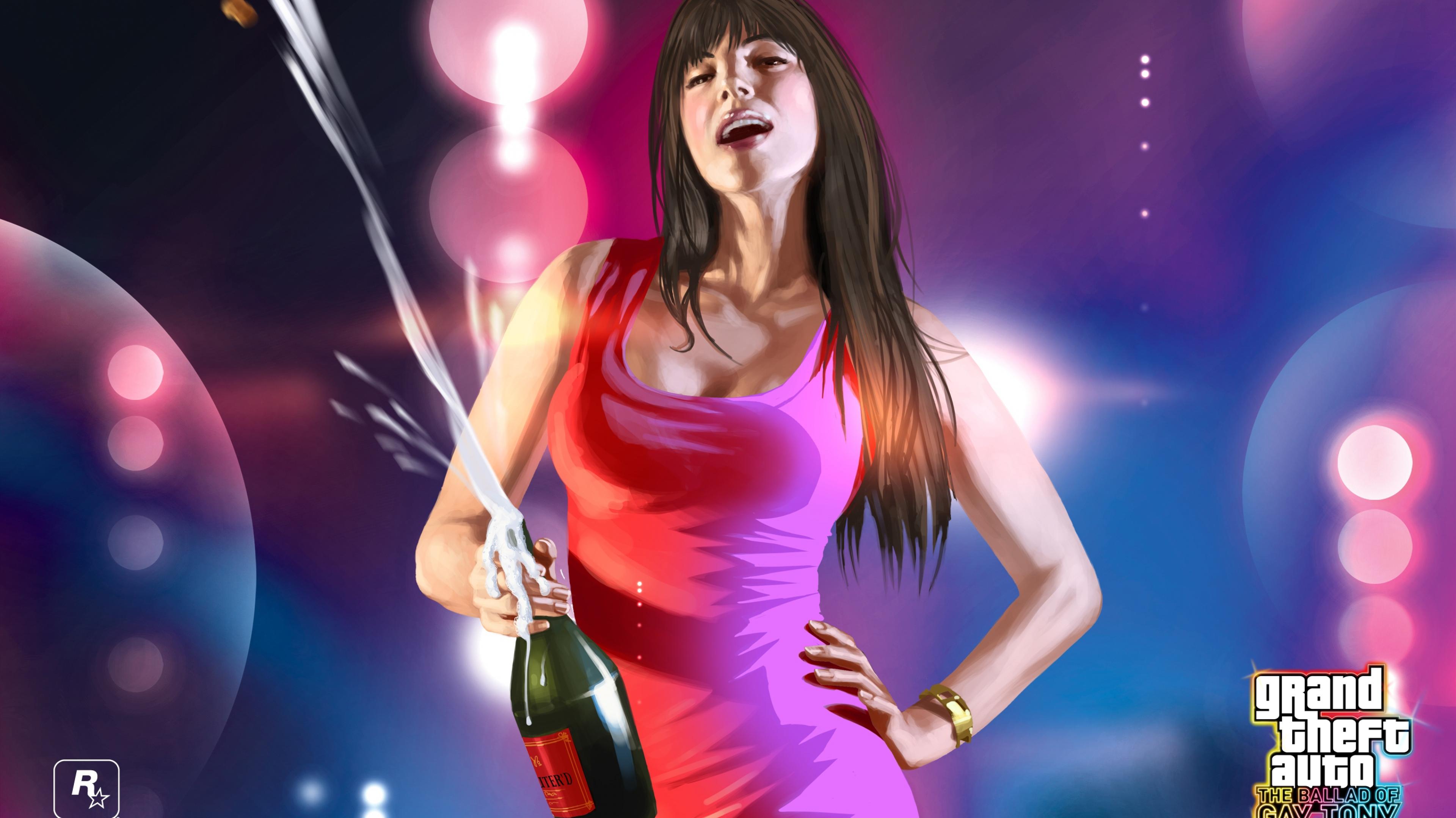 Wonderful Wallpaper Music Hot - gta-4-hot-girls-hd  Snapshot_80969.jpg