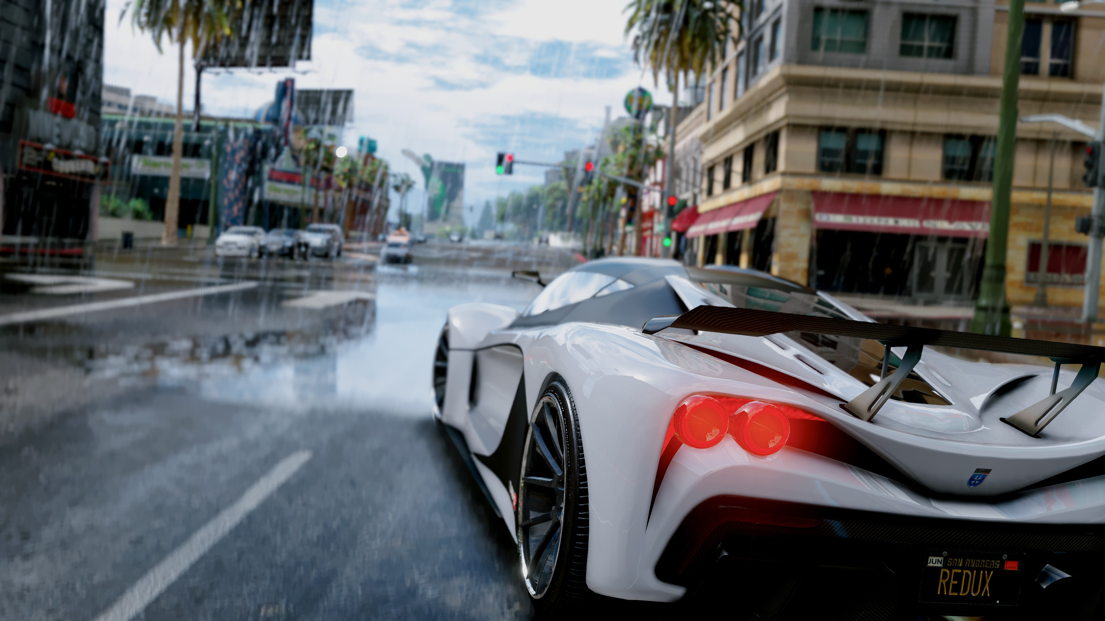 gta 5 online turismo rg, hd games, 4k wallpapers, images