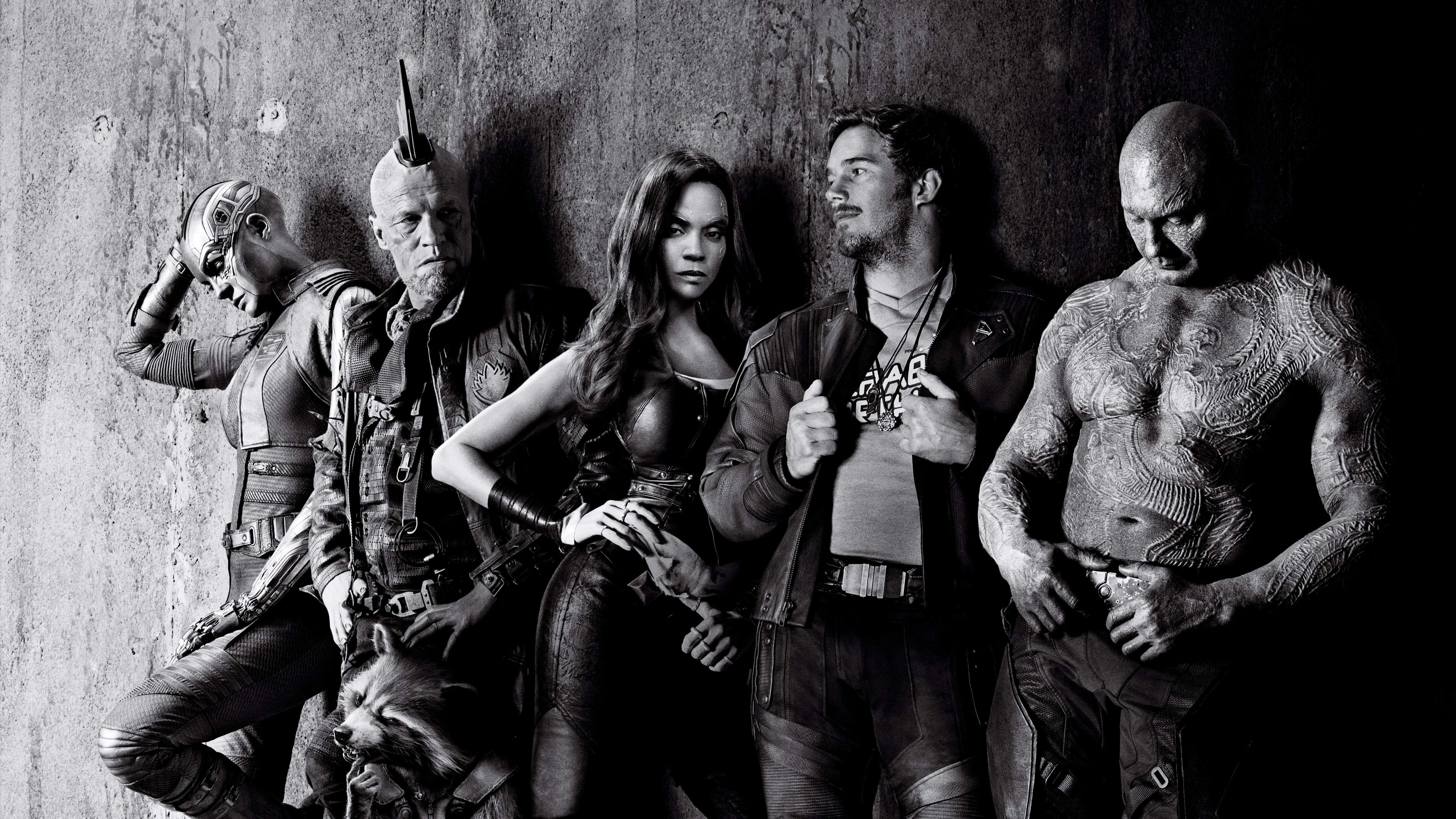 Guardians Of The Galaxy Vol 2 Wallpaper: Guardians Of The Galaxy 2 5k, HD Movies, 4k Wallpapers