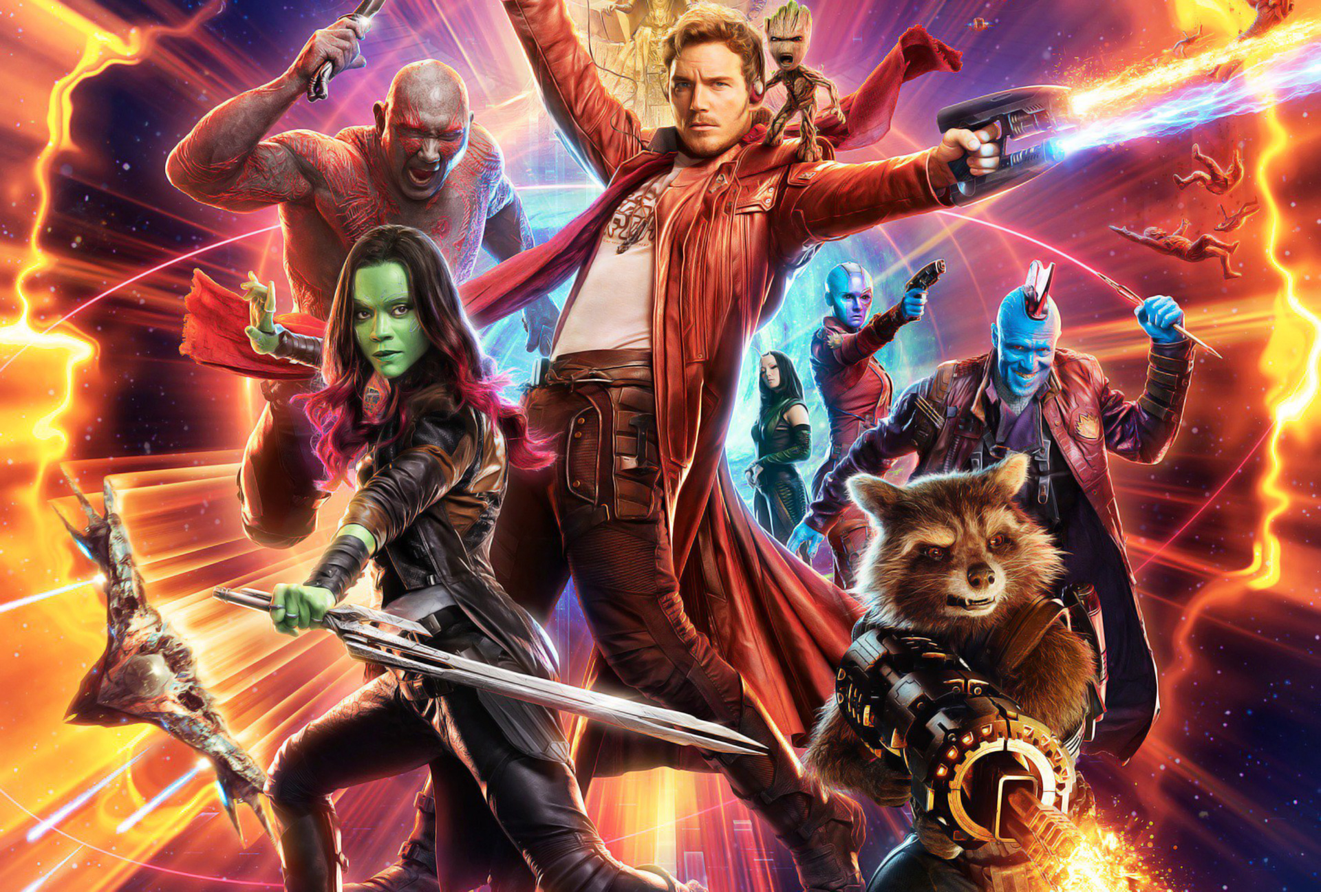 Great Wallpaper Movie Guardians The Galaxy - guardians-of-the-galaxy-2-po  Trends_296155.jpg