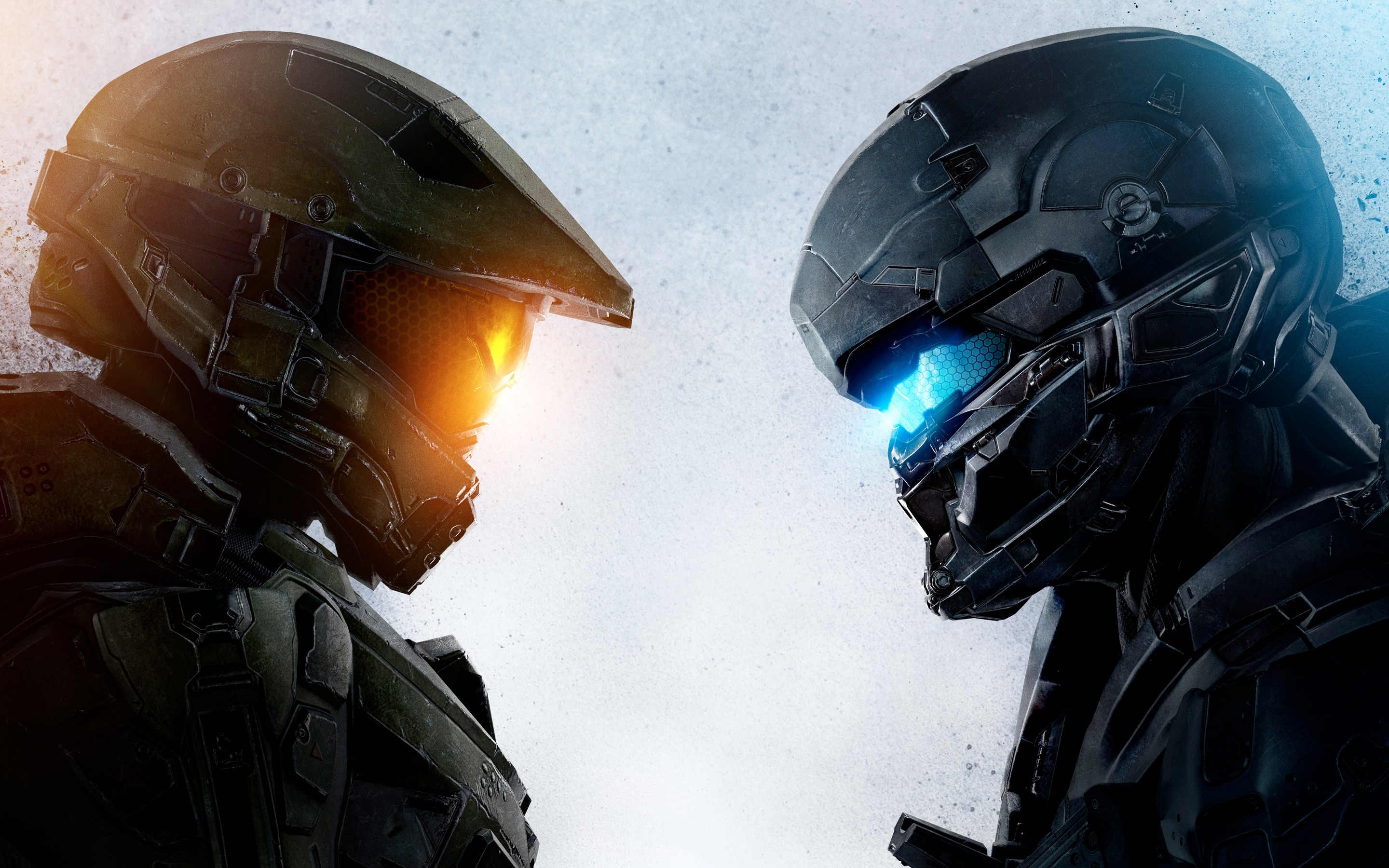 Halo 5 Guardians Wallpaper: 2048x1152 Halo 5 Guardians Game 2048x1152 Resolution HD 4k