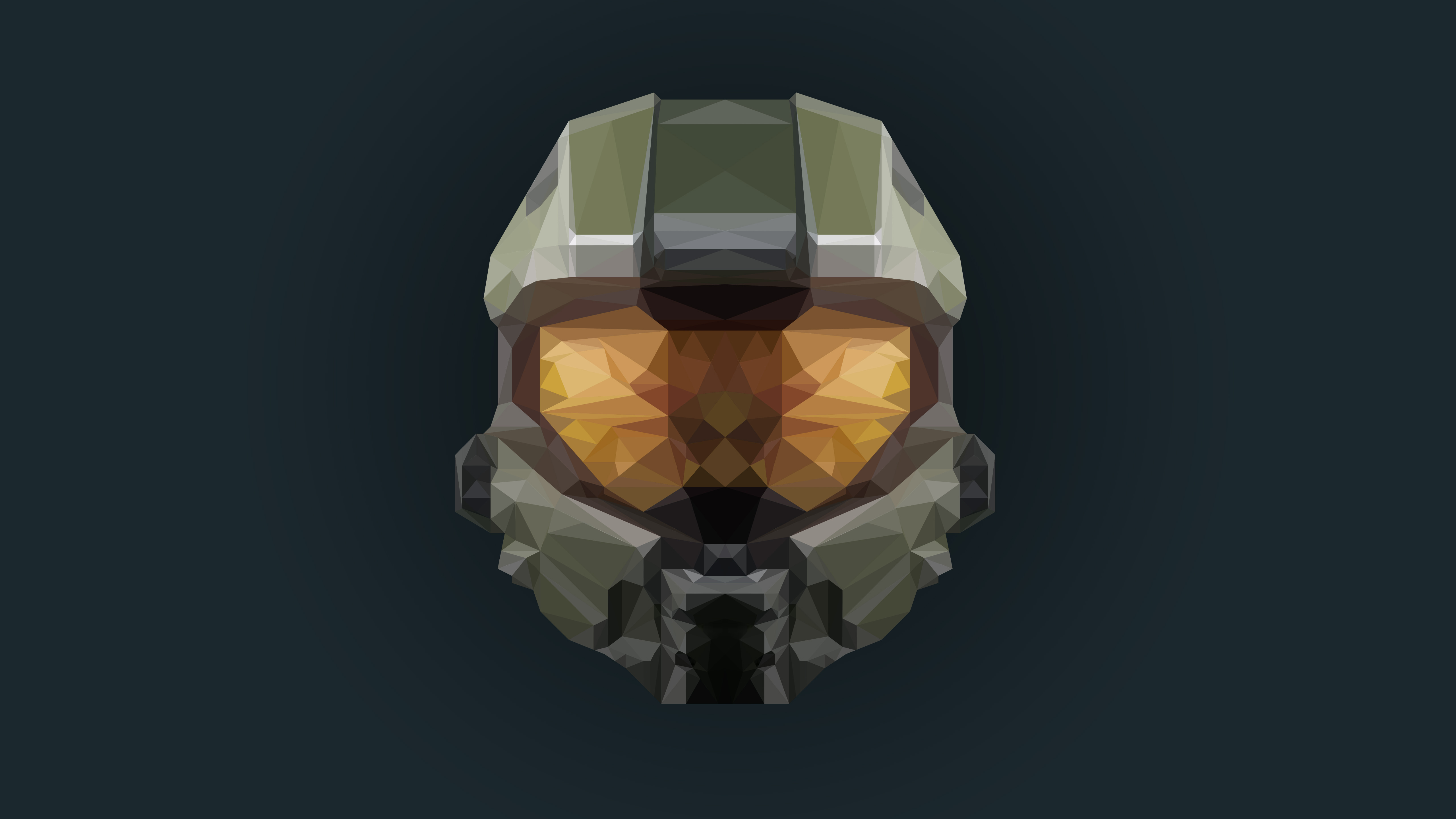 Halo Infinite Master Chief 5k Hd Games 4k Wallpapers Images