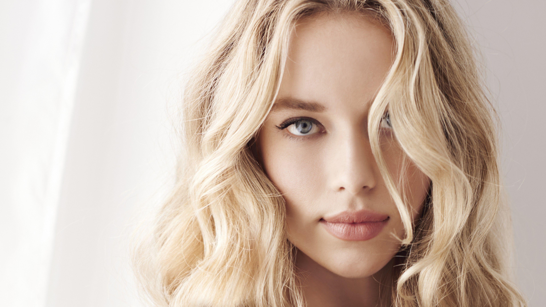Hannah Ferguson Hd Celebrities 4k Wallpapers Images Backgrounds