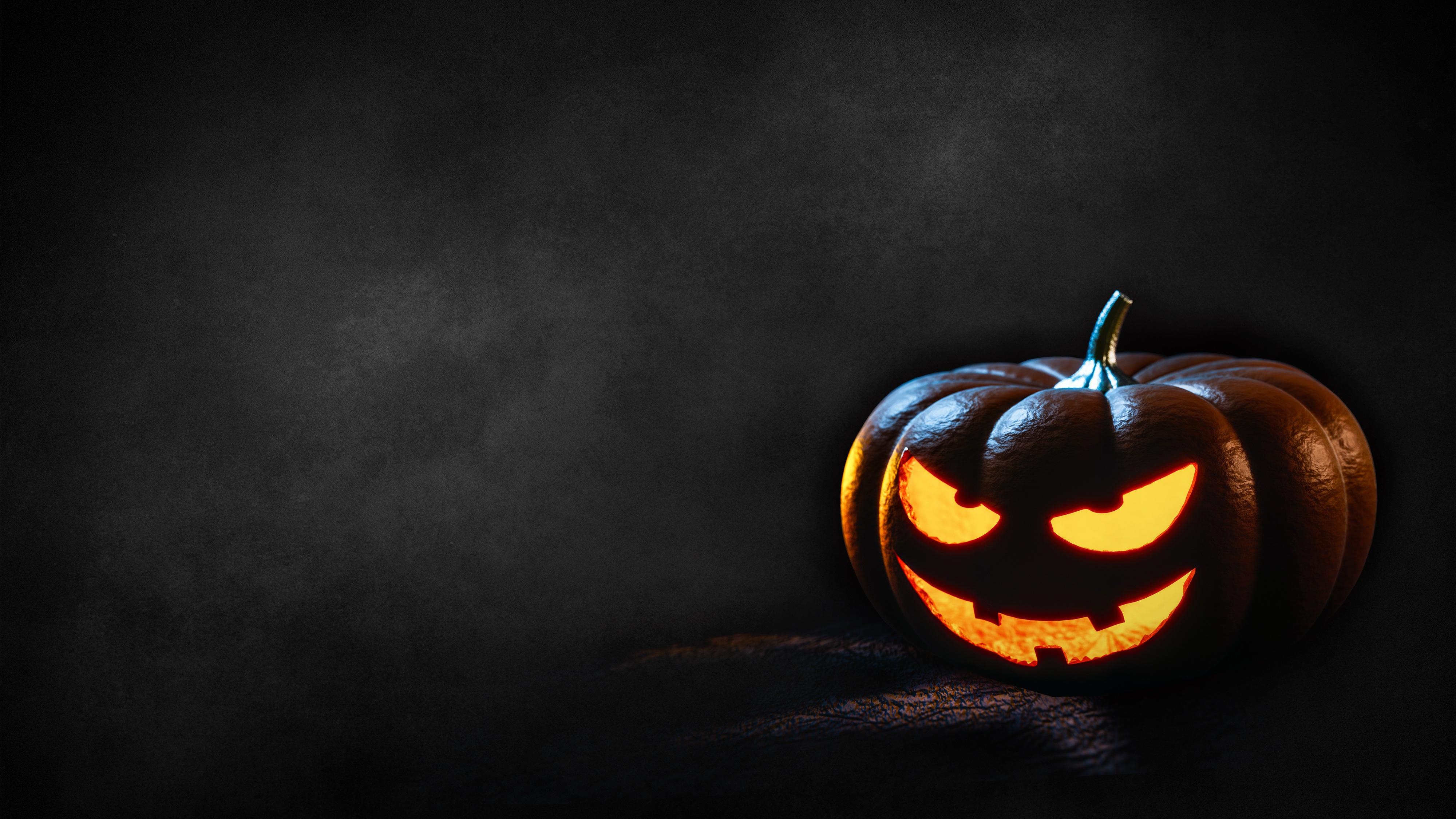 Cool Wallpaper Halloween Iphone 5 - happy-halloween-pumpkin-img  Trends_573199.jpg