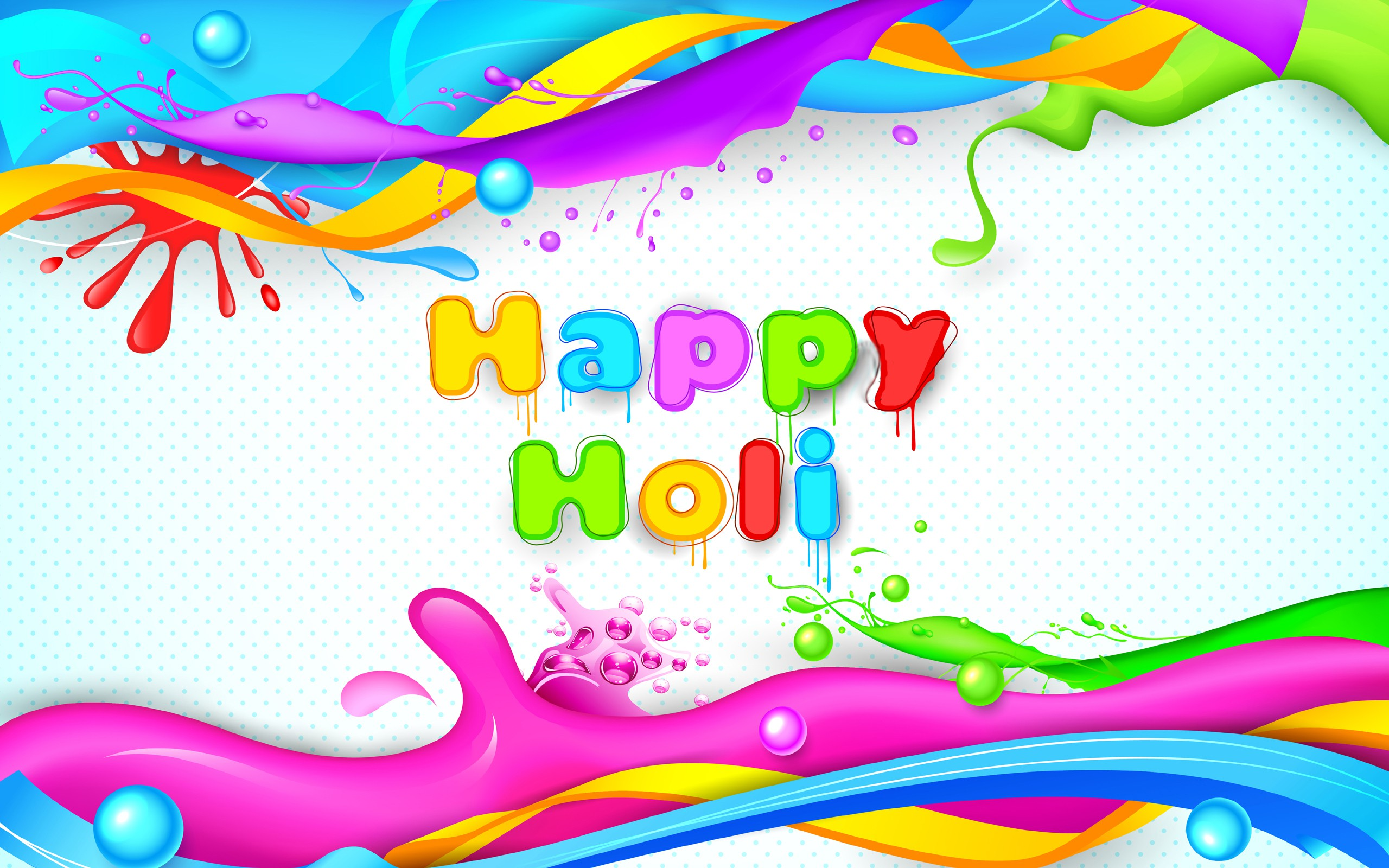 happy holi hd, hd celebrations, 4k wallpapers, images, backgrounds