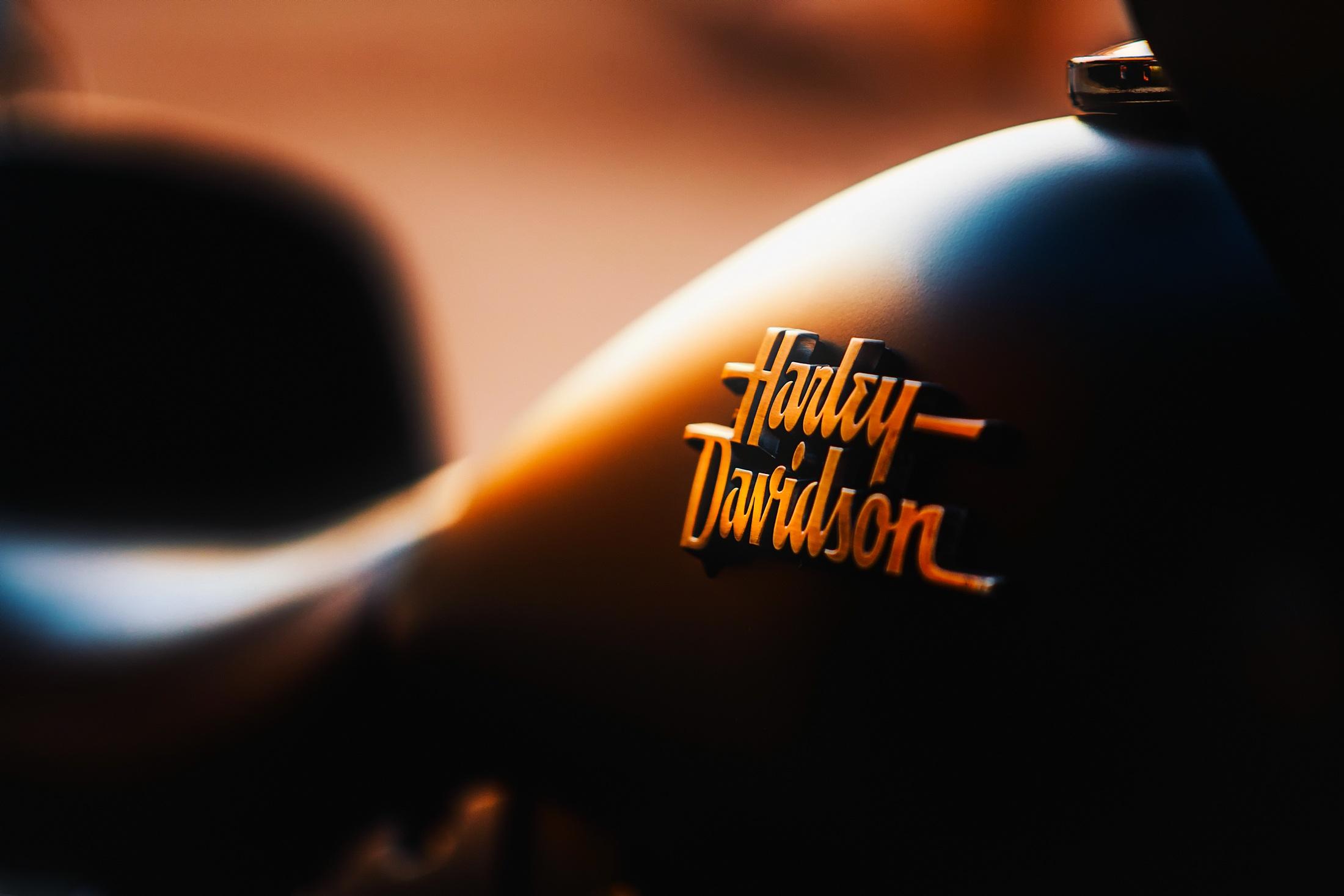 1080x1920 Harley Davidson Logo Bike Iphone 7 6s 6 Plus Pixel Xl