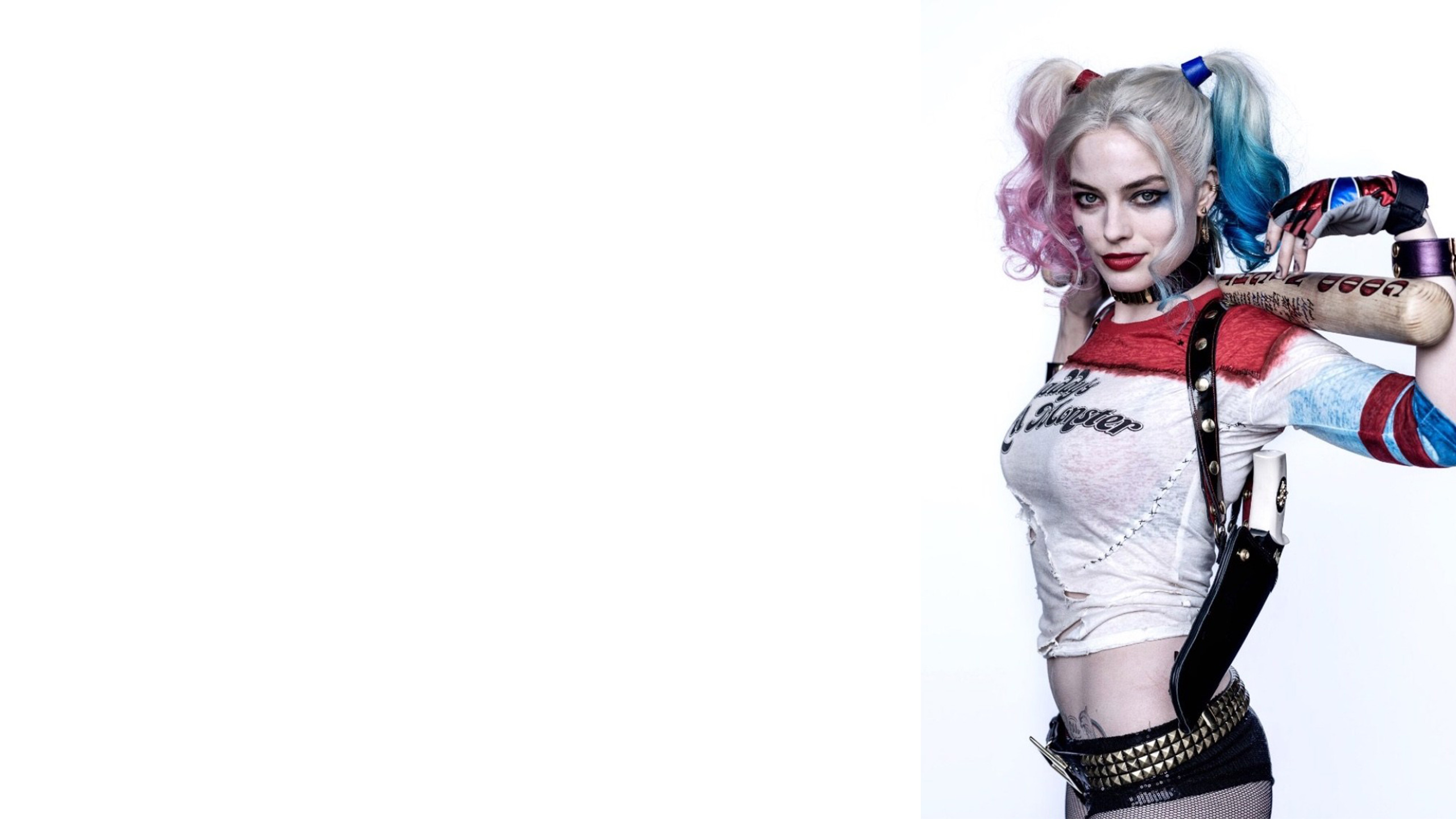 Harley Quinn 2 HD Movies 4k Wallpapers Images Backgrounds