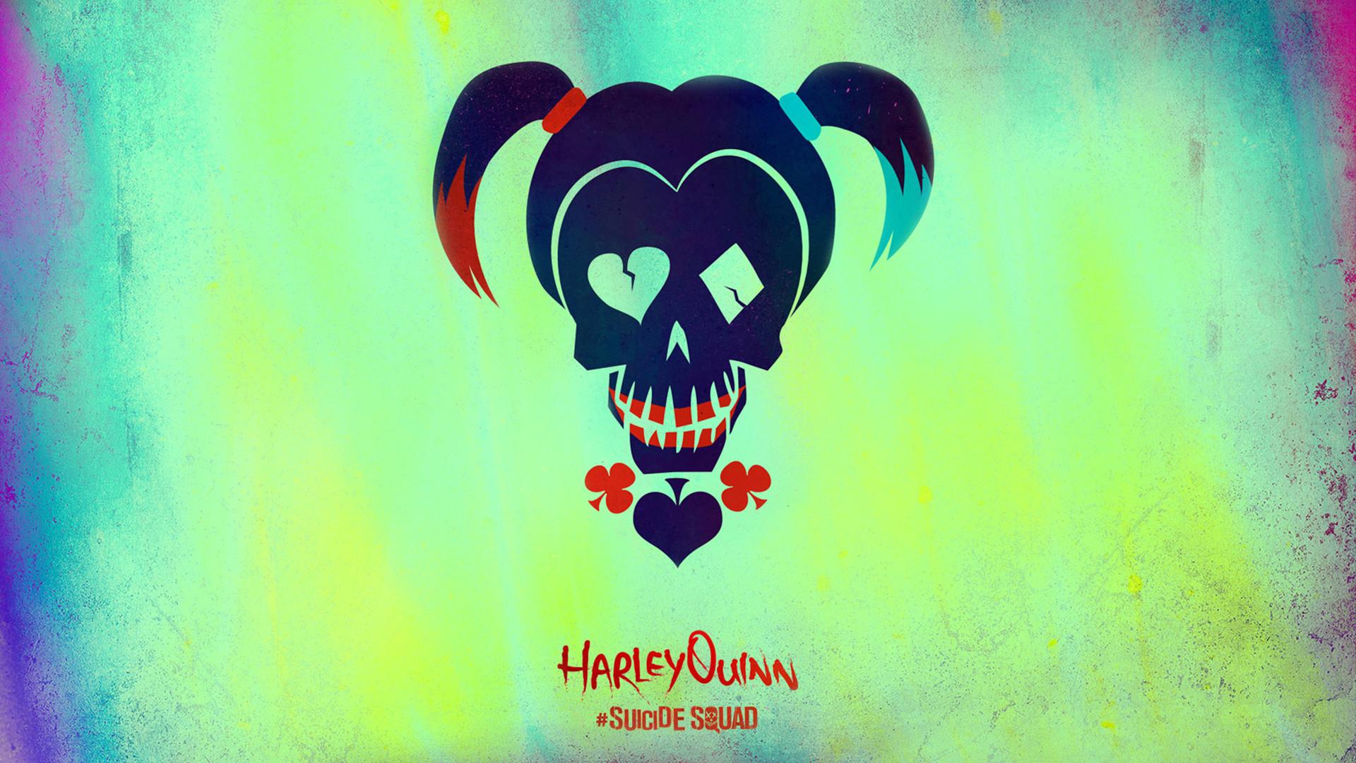 Harley Quinn Minimalism, HD Movies, 4k Wallpapers, Images ...
