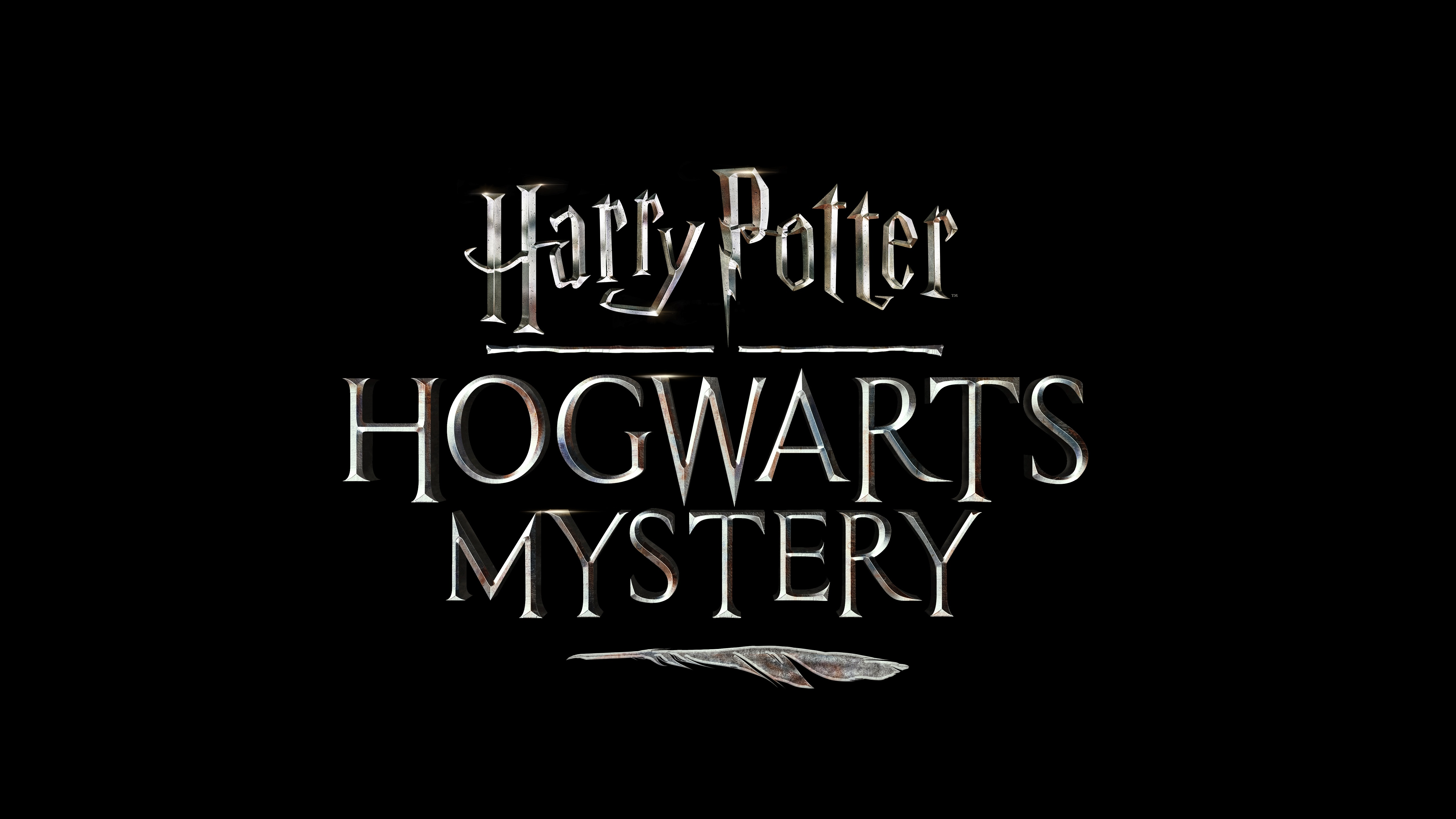 Cool Wallpaper Harry Potter Abstract - harry-potter-hogwarts-mystery-game-logo-gc  HD_204171.jpg