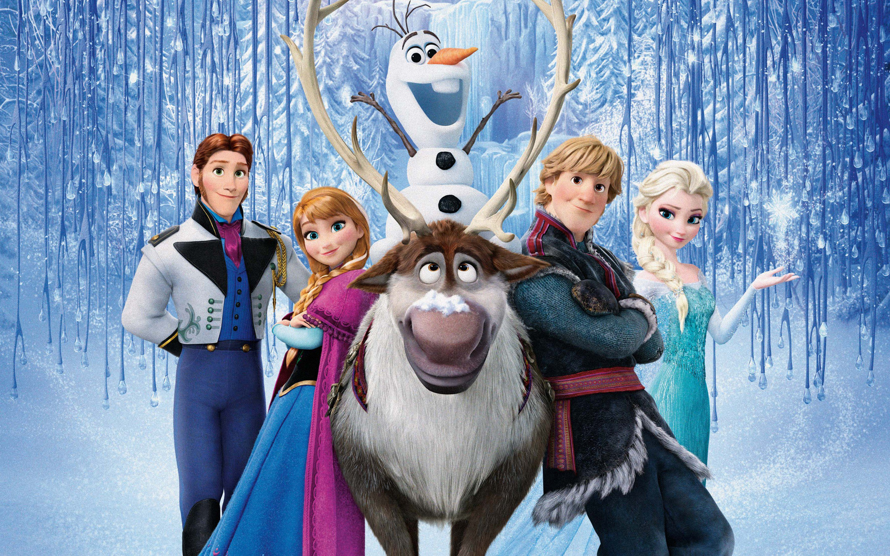 hd frozen, hd movies, 4k wallpapers, images, backgrounds, photos and