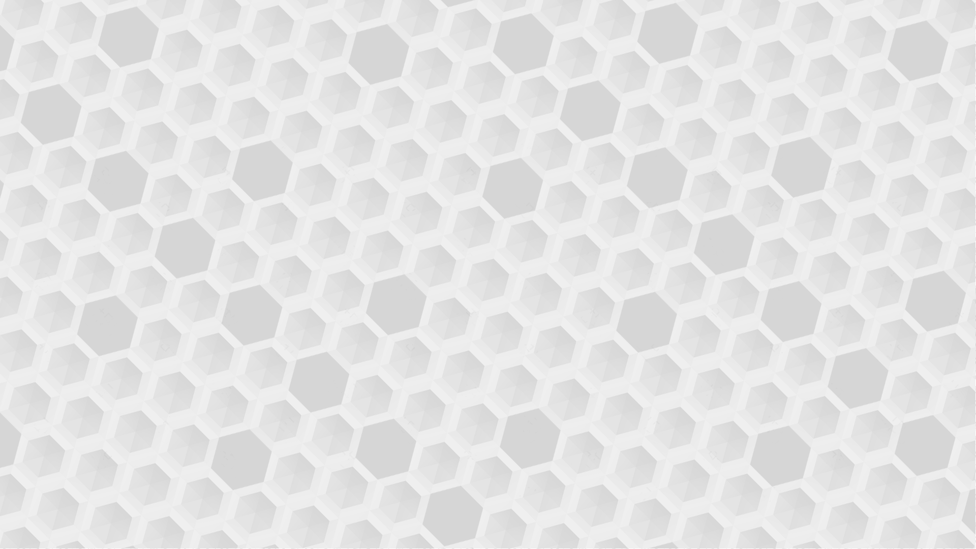 Hexagon Texture, HD Abstract, 4k Wallpapers, Images ...