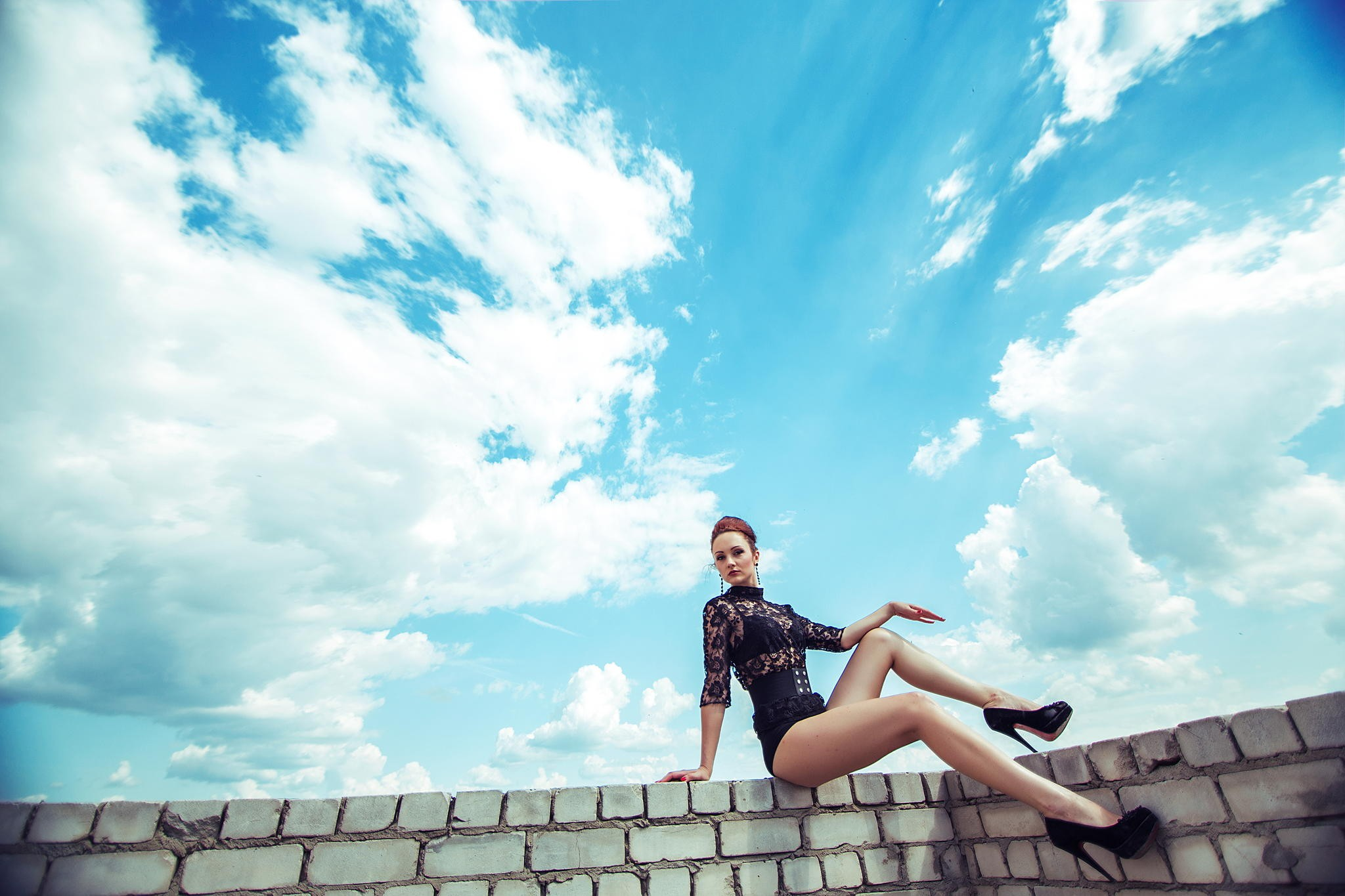 High Heels and Tattoos Wallpapers · K HD Desktop Backgrounds .au