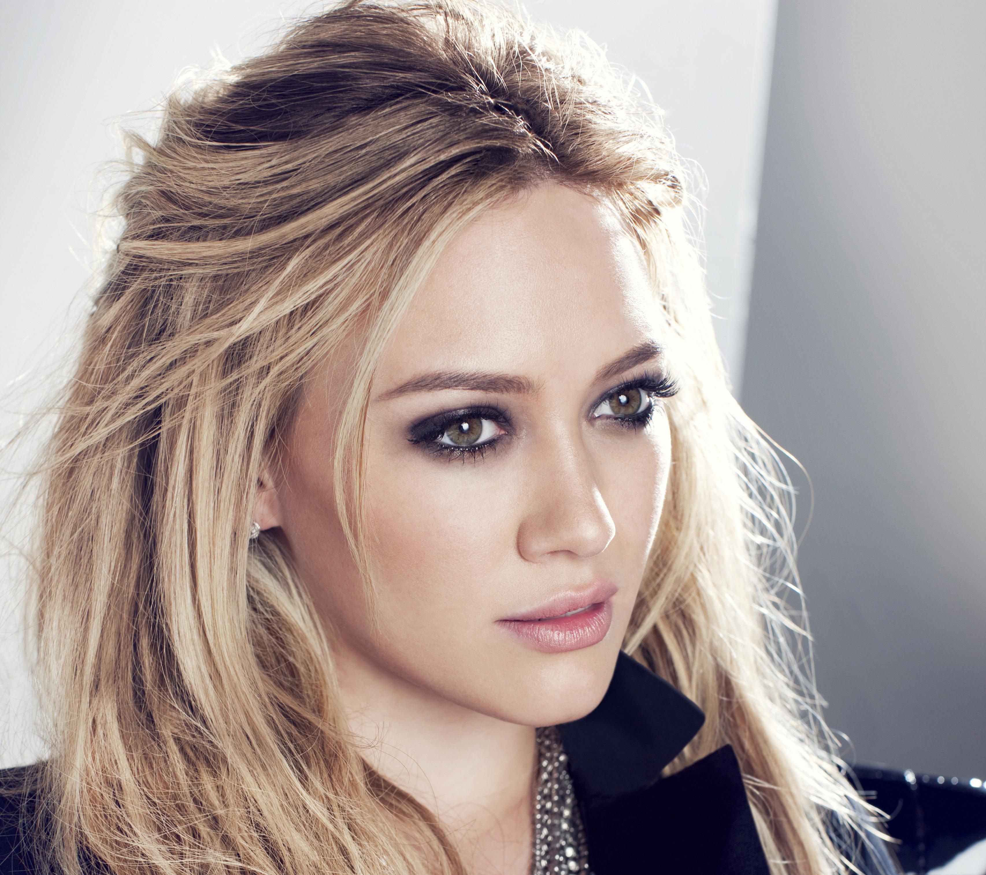 Hilary Duff Celebrity, HD Celebrities, 4k Wallpapers