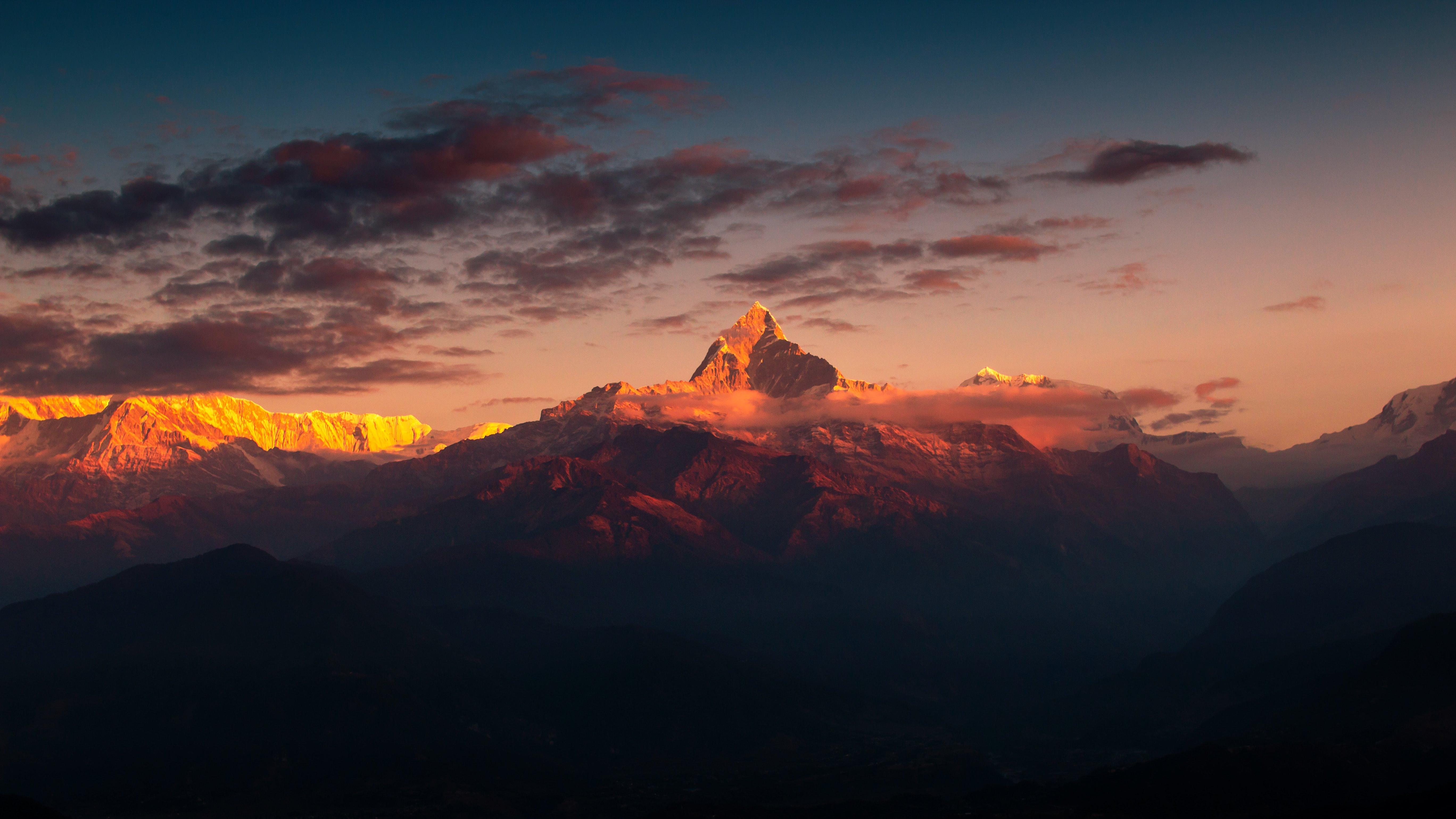 Himalayas 5k hd nature 4k wallpapers images - Himalaya pictures wallpaper ...
