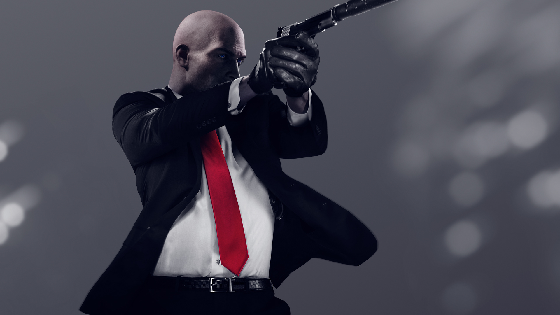 Hitman 2 2018 Video Game Hd Games 4k Wallpapers Images