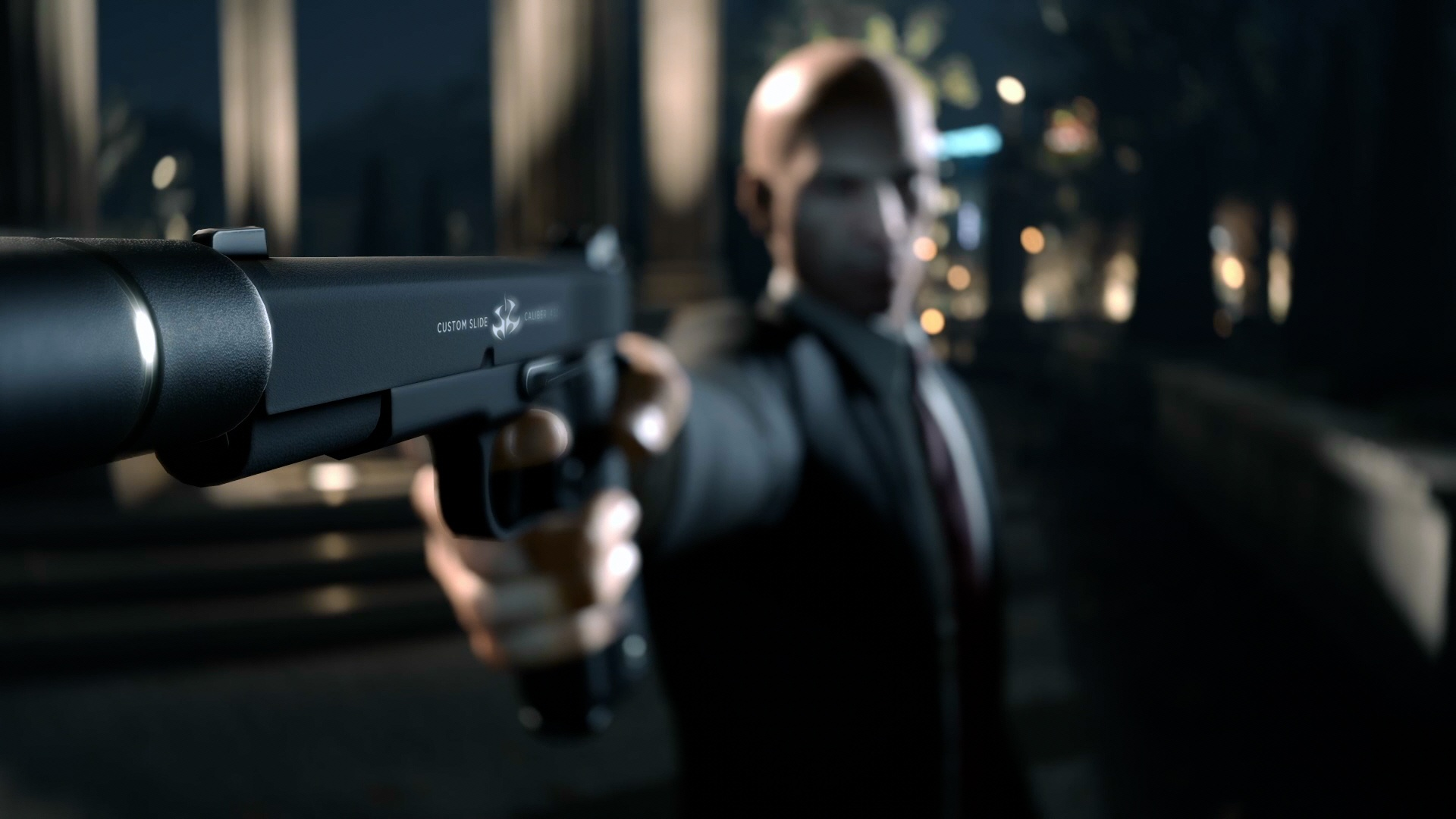1920x1080 Hitman Best Game Laptop Full HD 1080P 4k Wallpapers