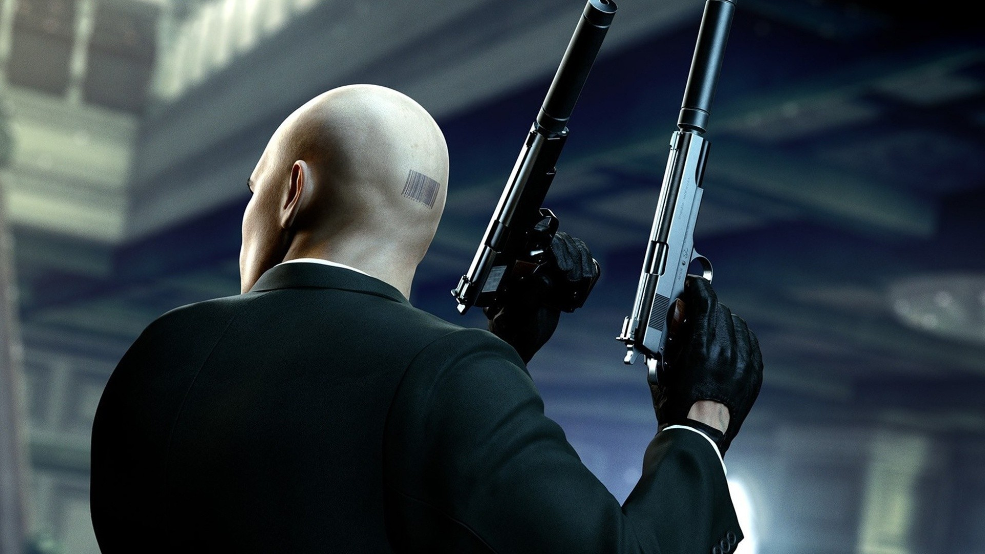 Celebrity Hitman, Shoot 'em up Game - joystargames.com