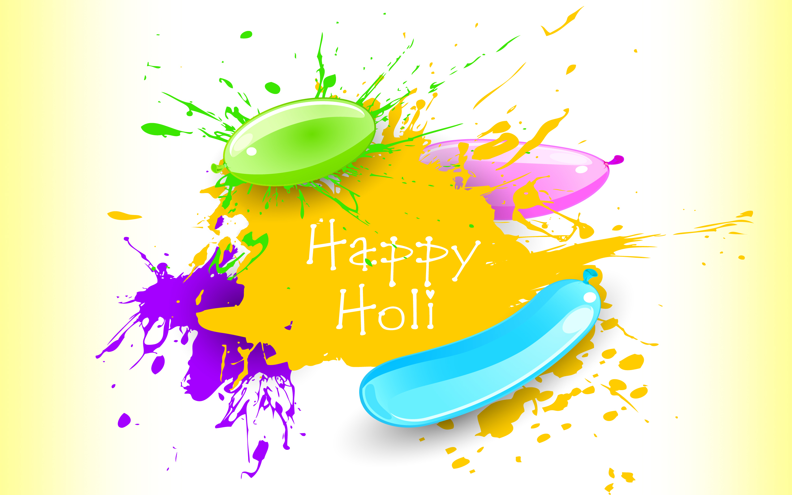 Holi HD Celebrations 4k Wallpapers Images Backgrounds Photos