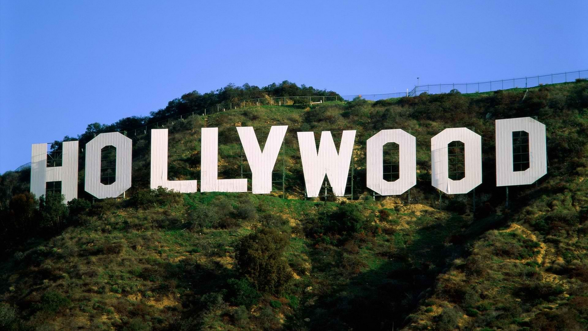 Most Inspiring Wallpaper Mountain Hollywood - hollywood-mountains-image  Perfect Image Reference_113615.jpg