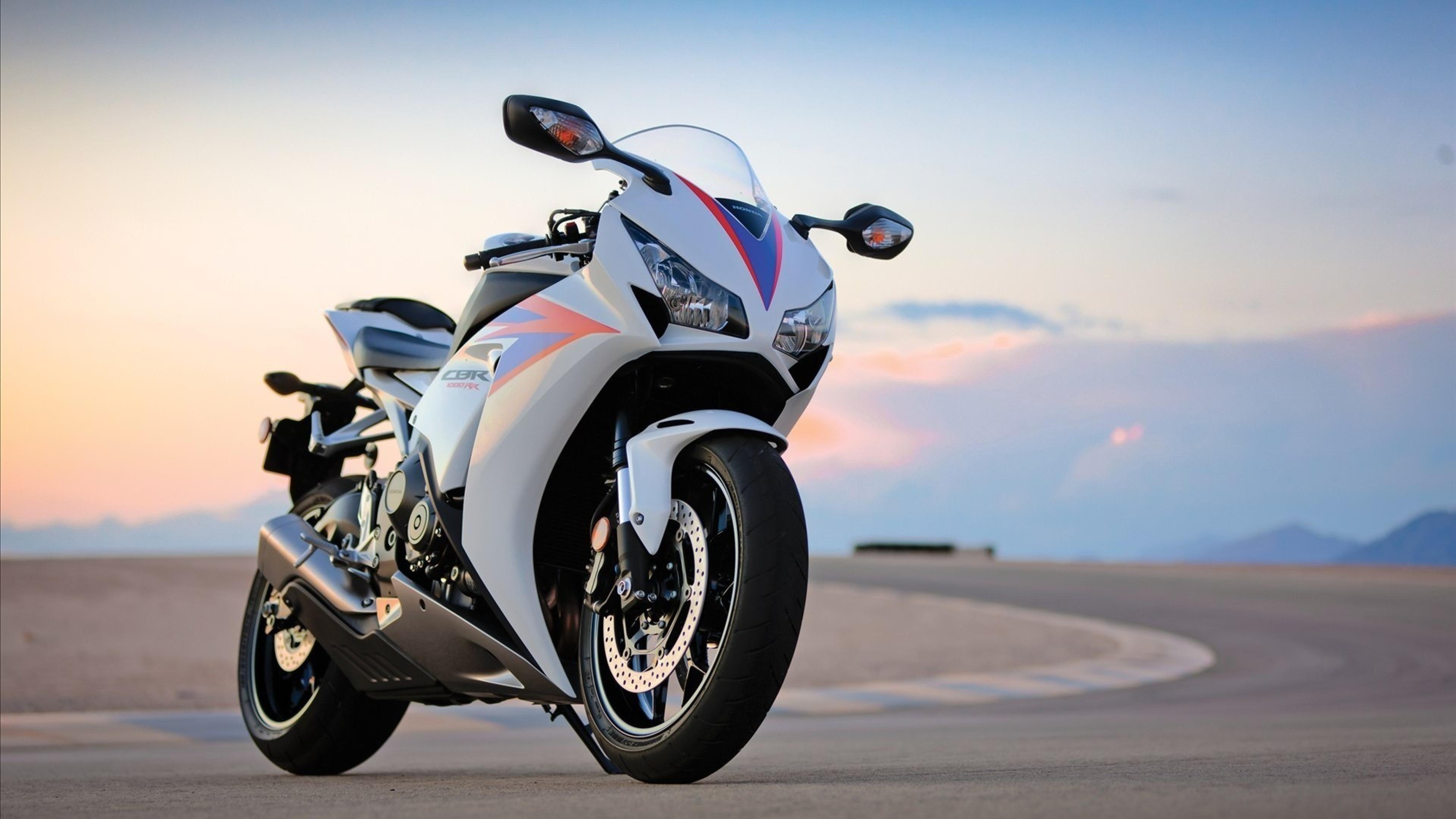 Honda Cbr 1000rr, HD Bikes, 4k Wallpapers, Images