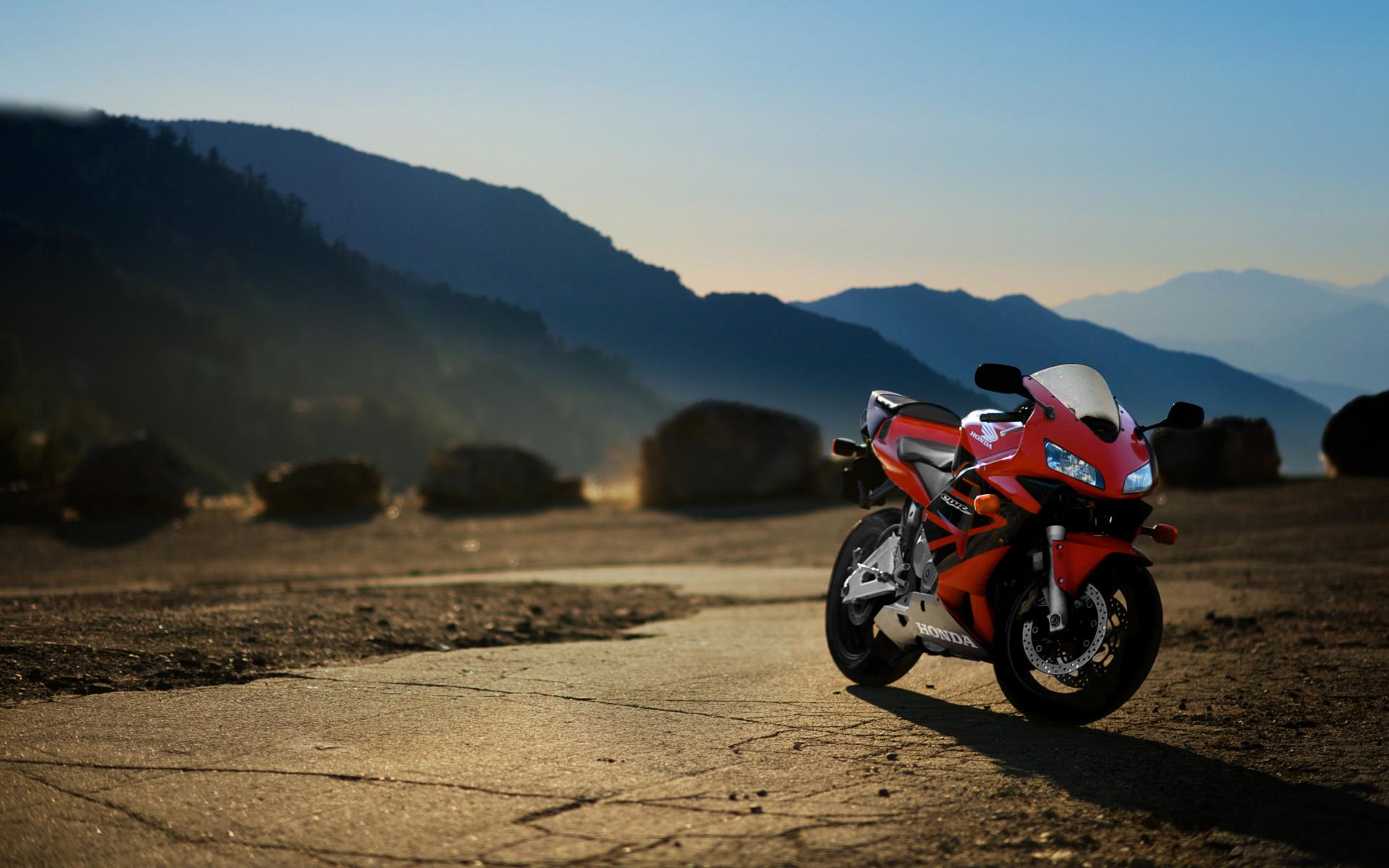 3840x2160 Honda CBR 600RR 4k HD 4k Wallpapers, Images