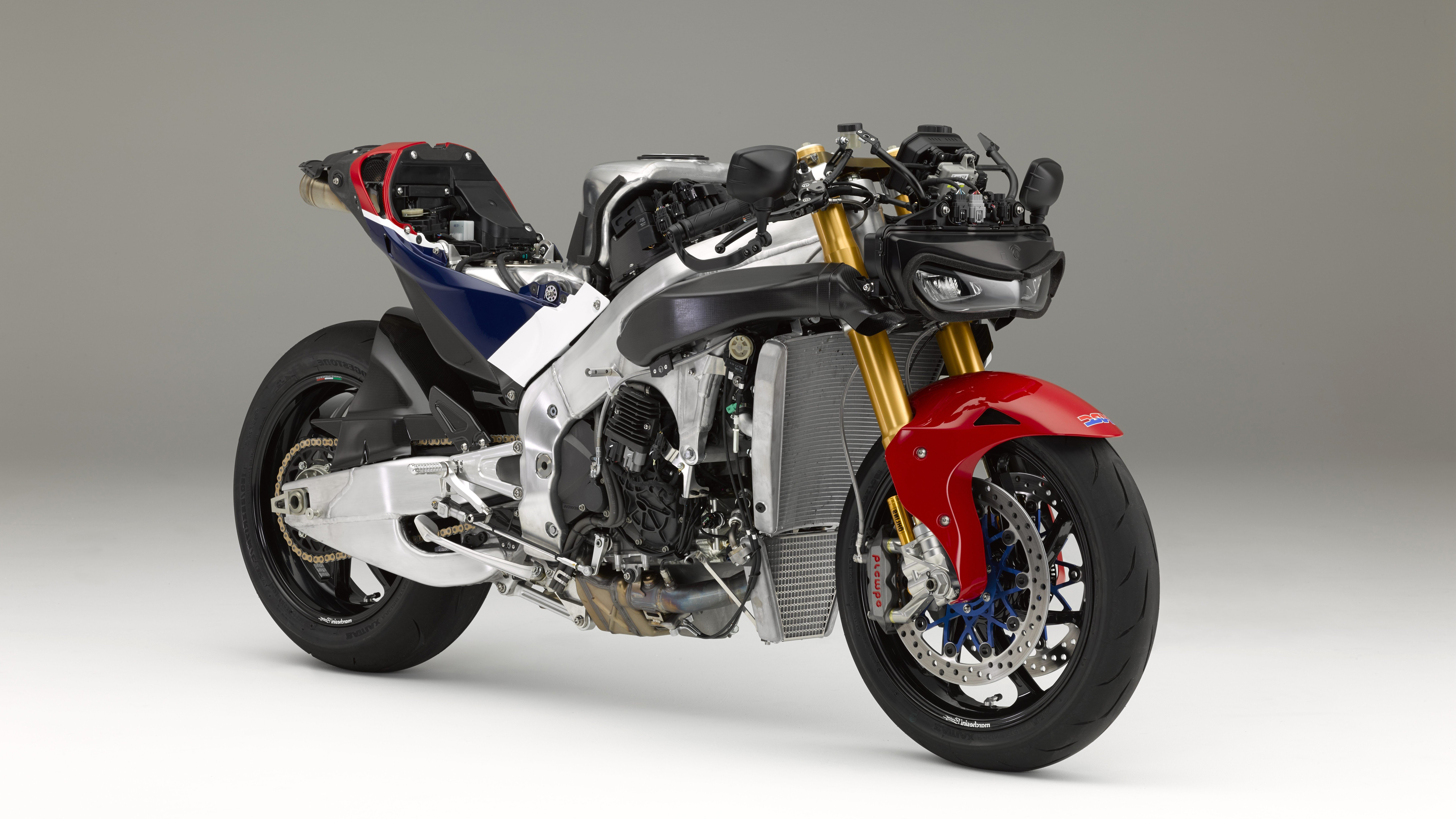 Honda Rc213V S Sportbike, HD Bikes, 4k Wallpapers, Images, Backgrounds, Photos and Pictures