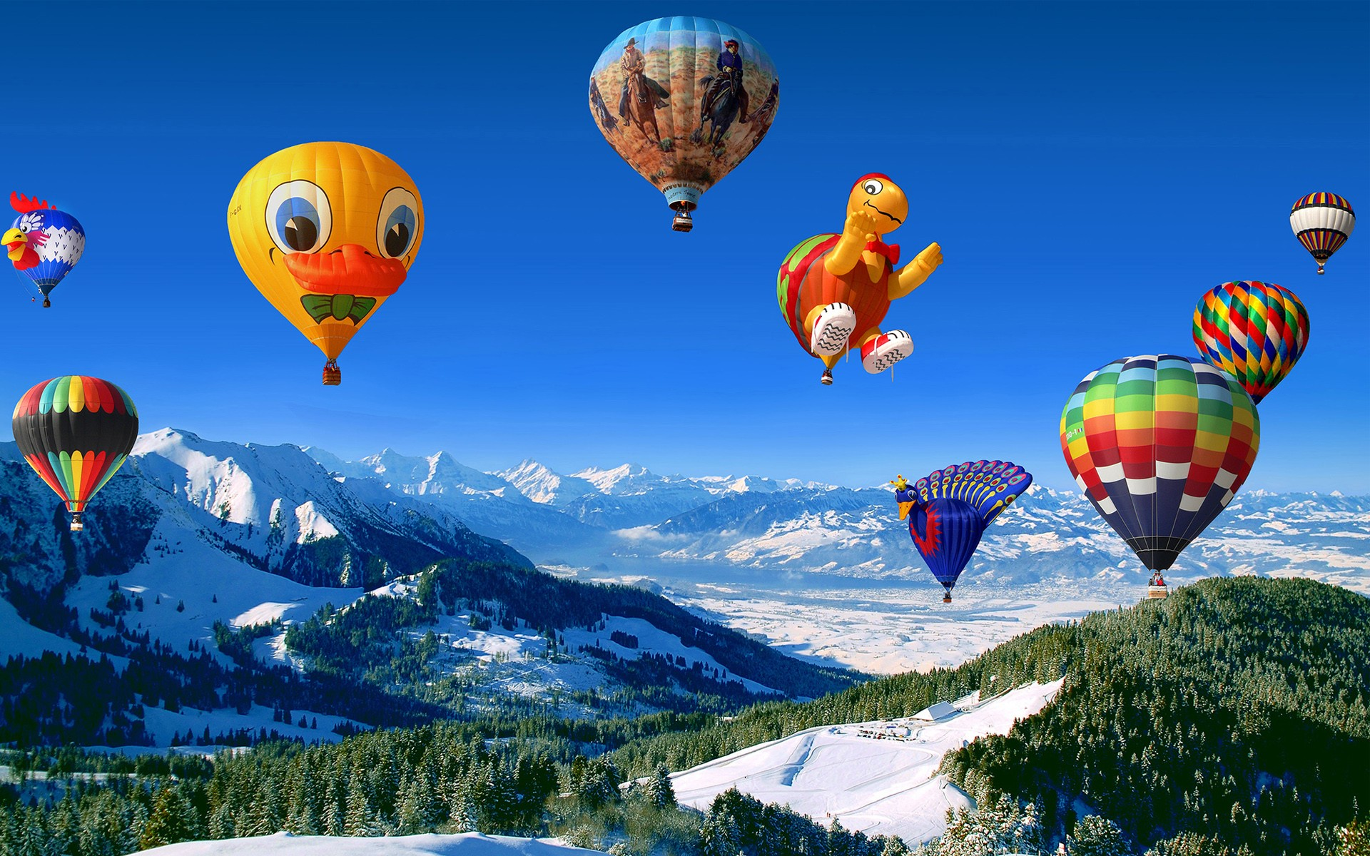 1366x768 hot air balloon 1366x768 resolution hd 4k wallpapers