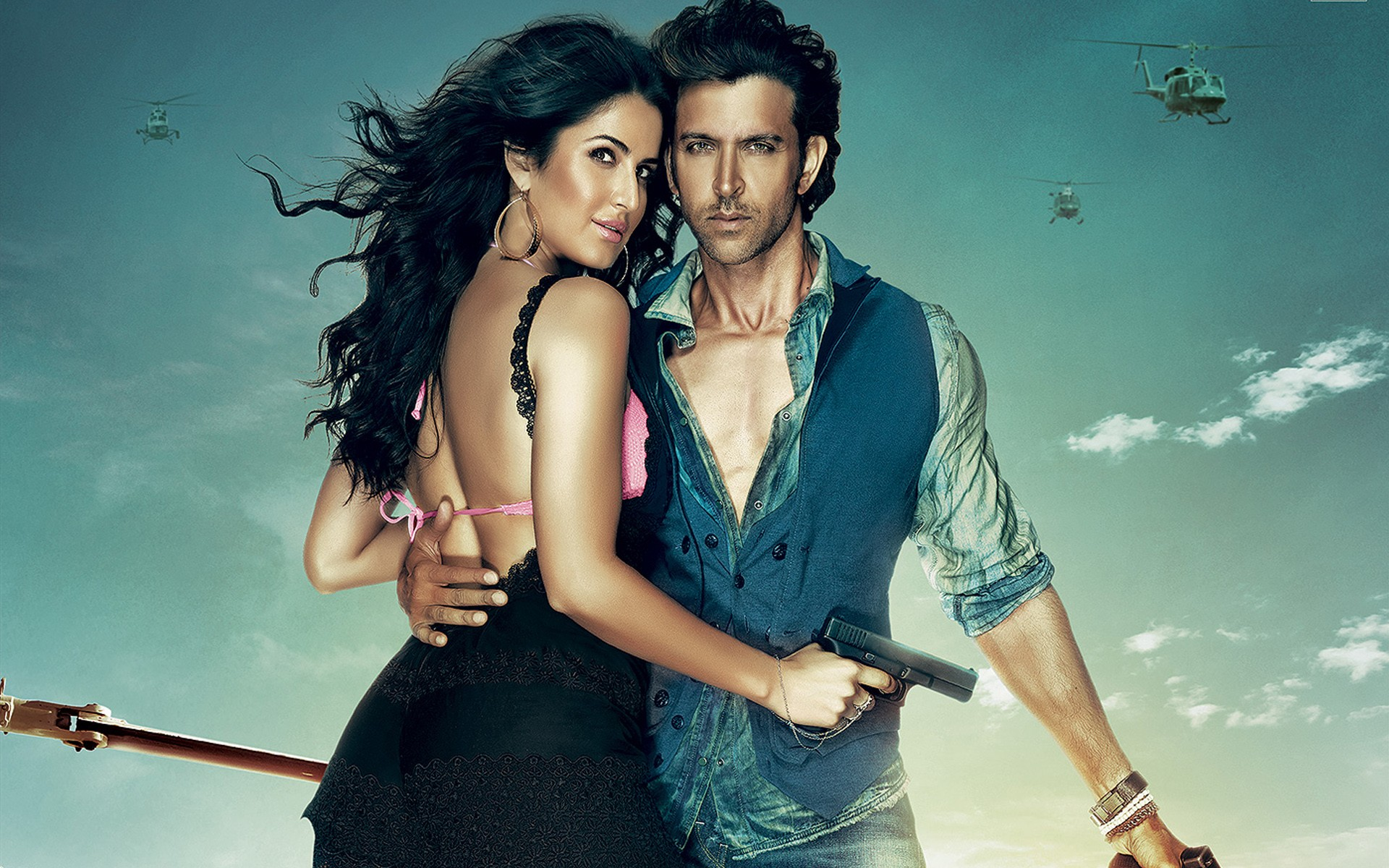 hrithik roshan and katrina kaif relationship goals