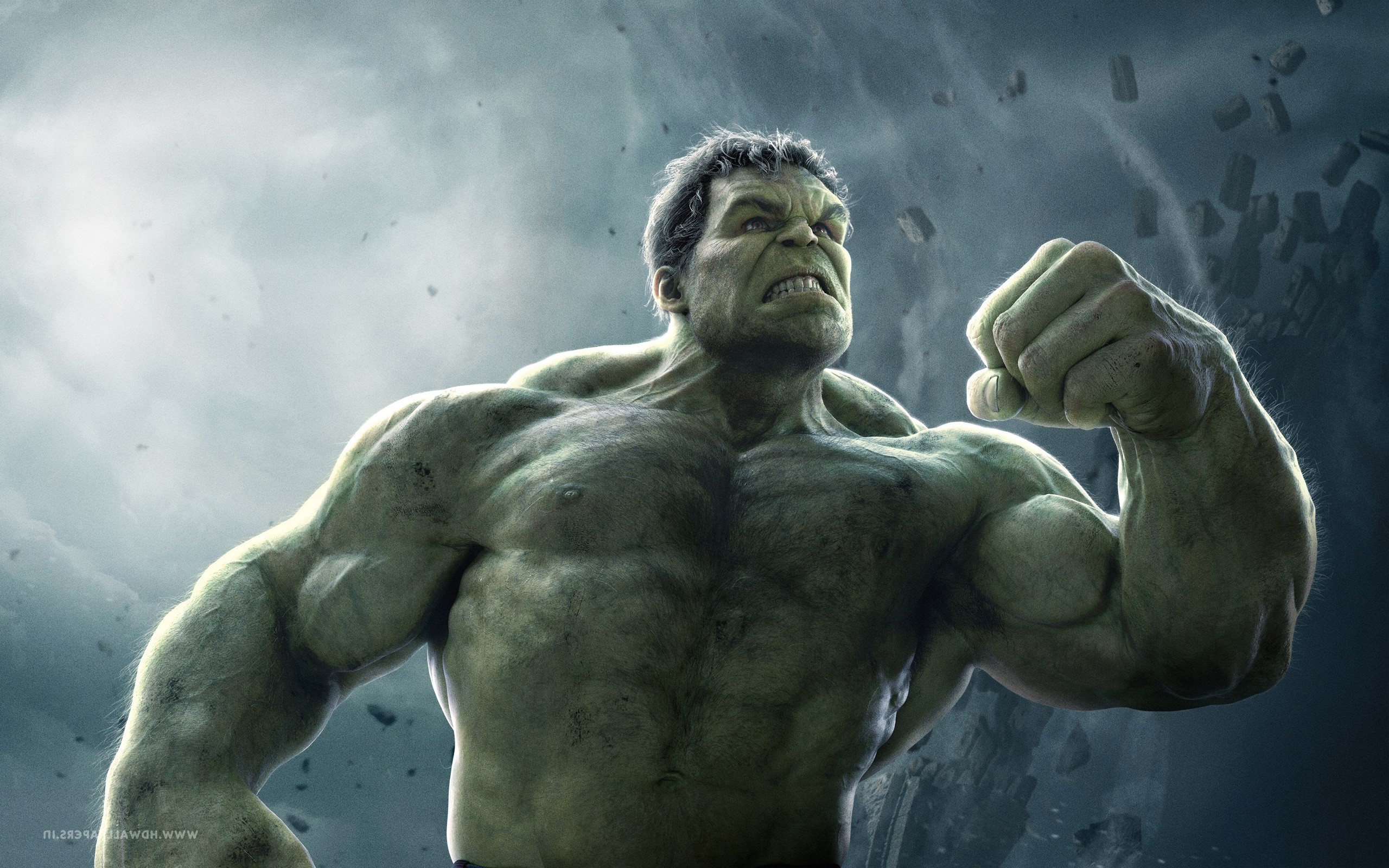 hulk avengers hd wallpapers wwwpixsharkcom images