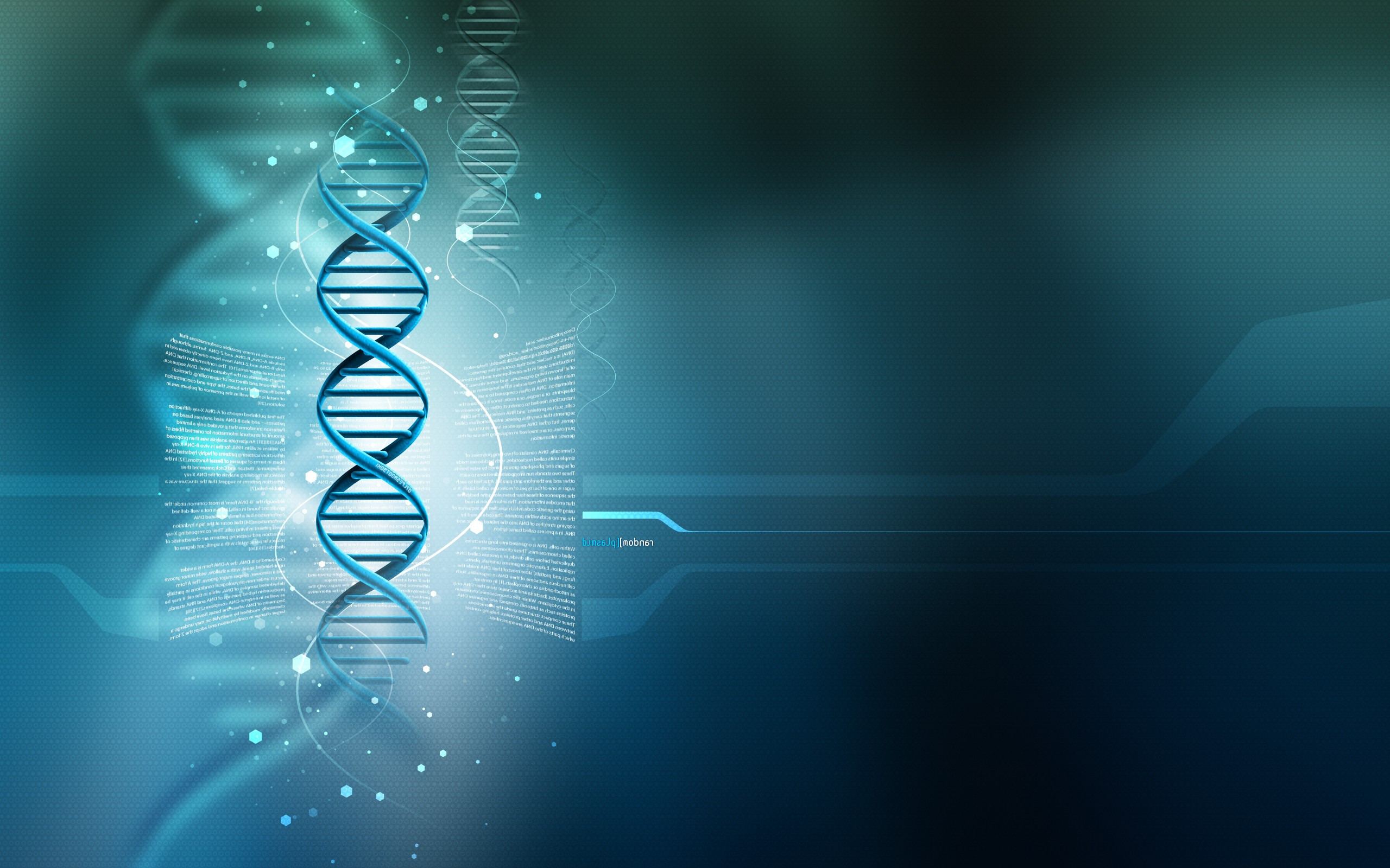 human dna 3d, hd 3d, 4k wallpapers, images, backgrounds, photos and