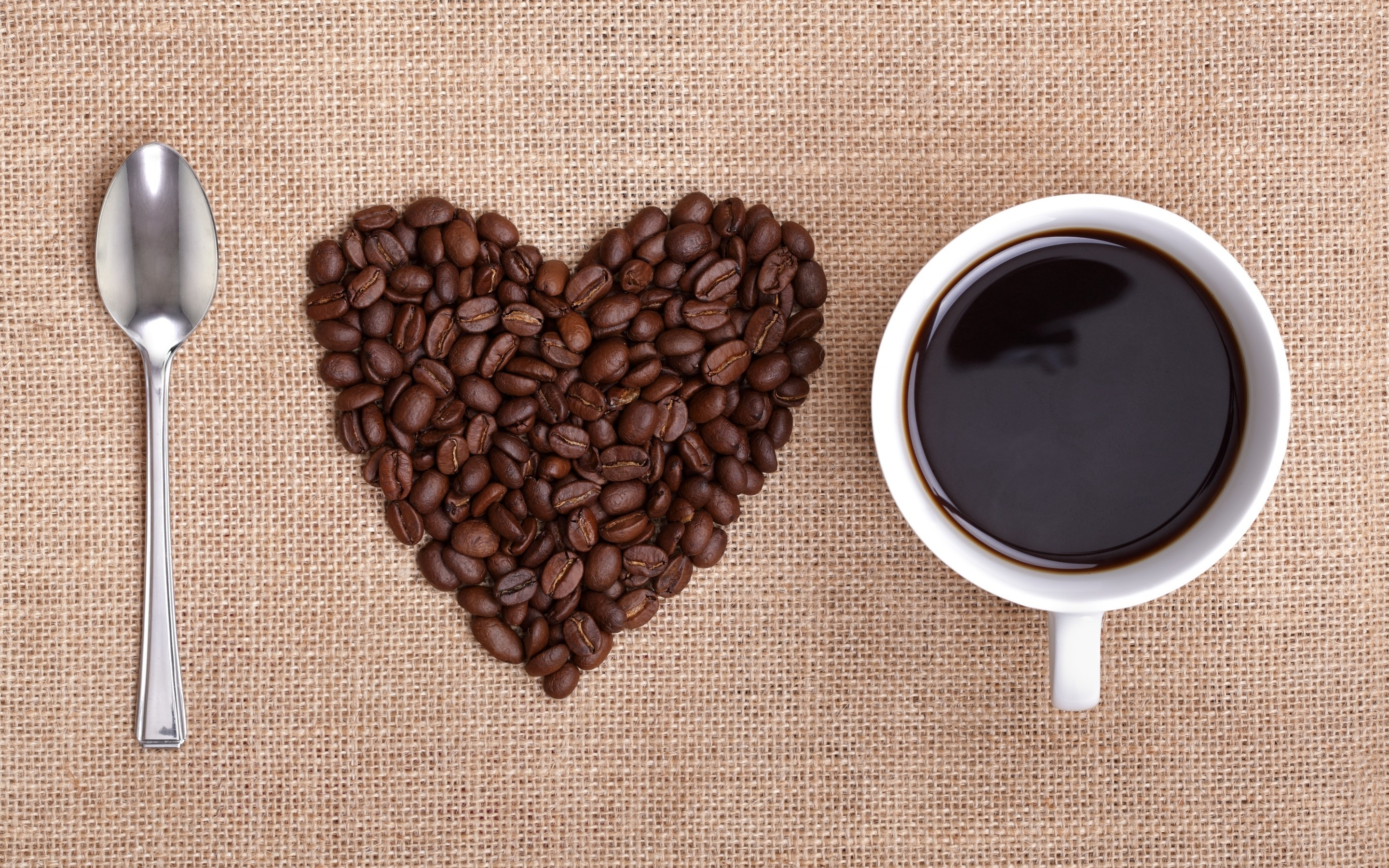 I Love Coffee Hd Artist 4k Wallpapers Images Backgrounds