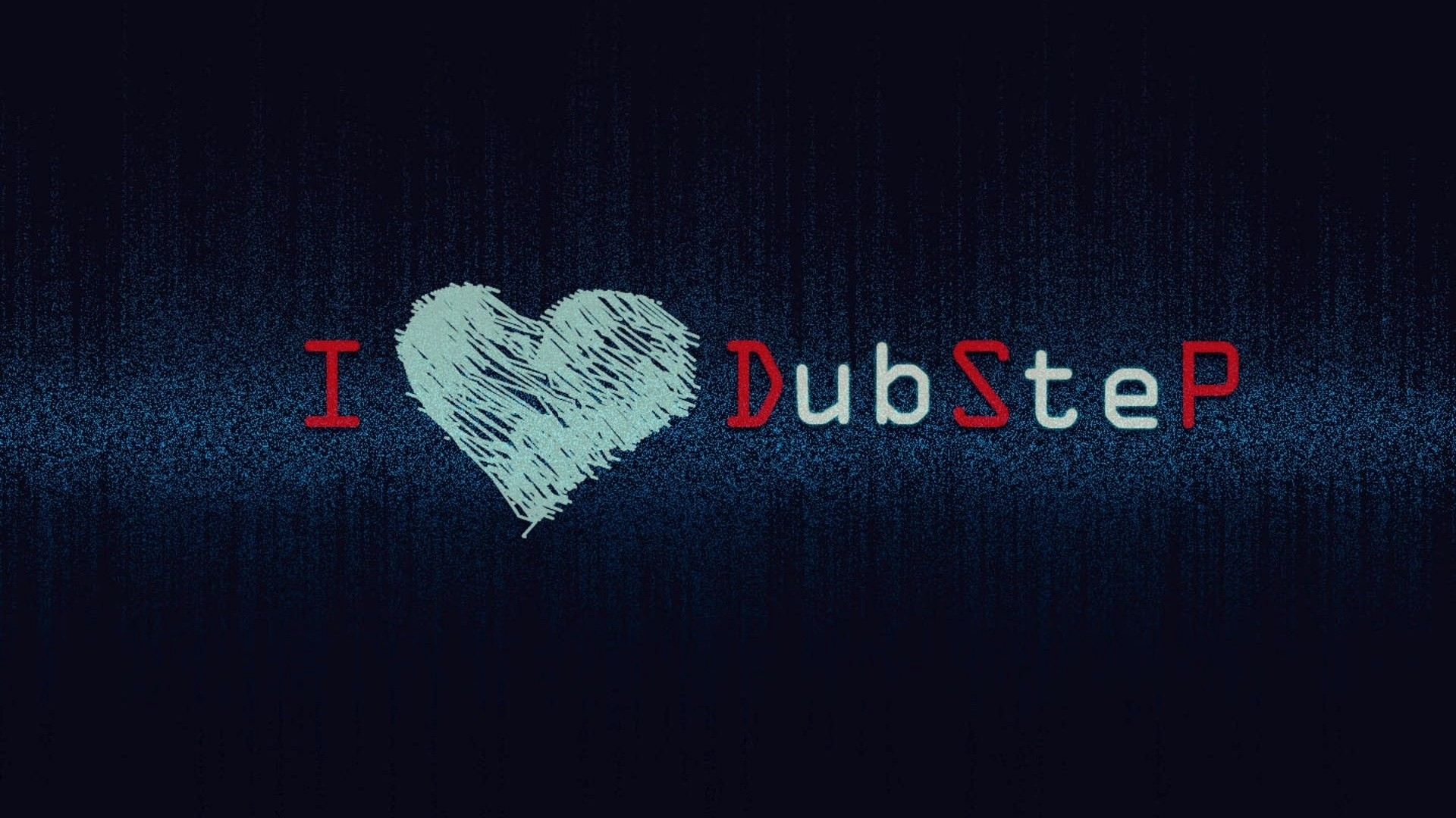 I Love Dubstep HD Music 4k Wallpapers Images Backgrounds Photos