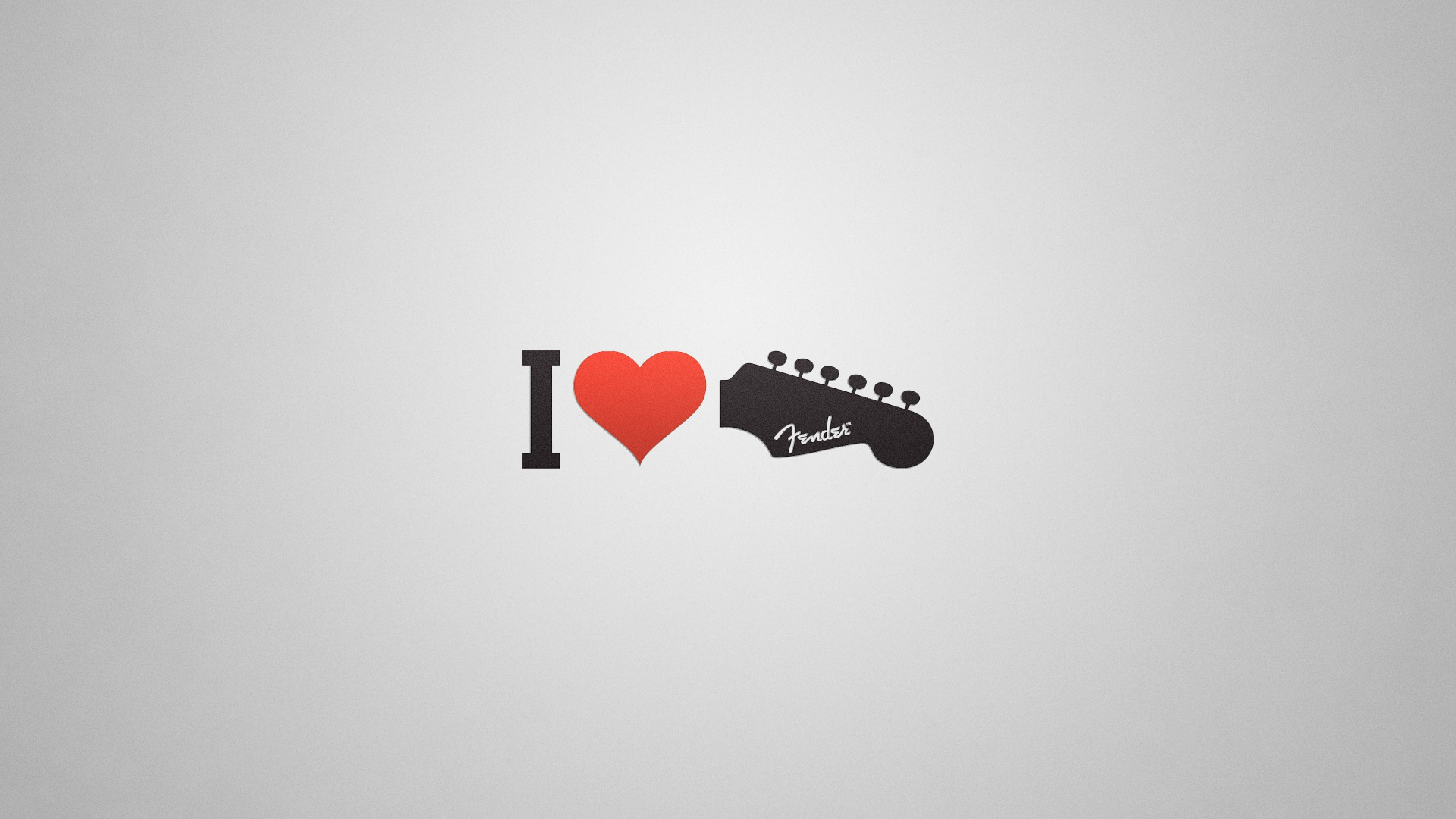 Love Wallpaper With Guitar : Related Keywords & Suggestions for i love music guitar