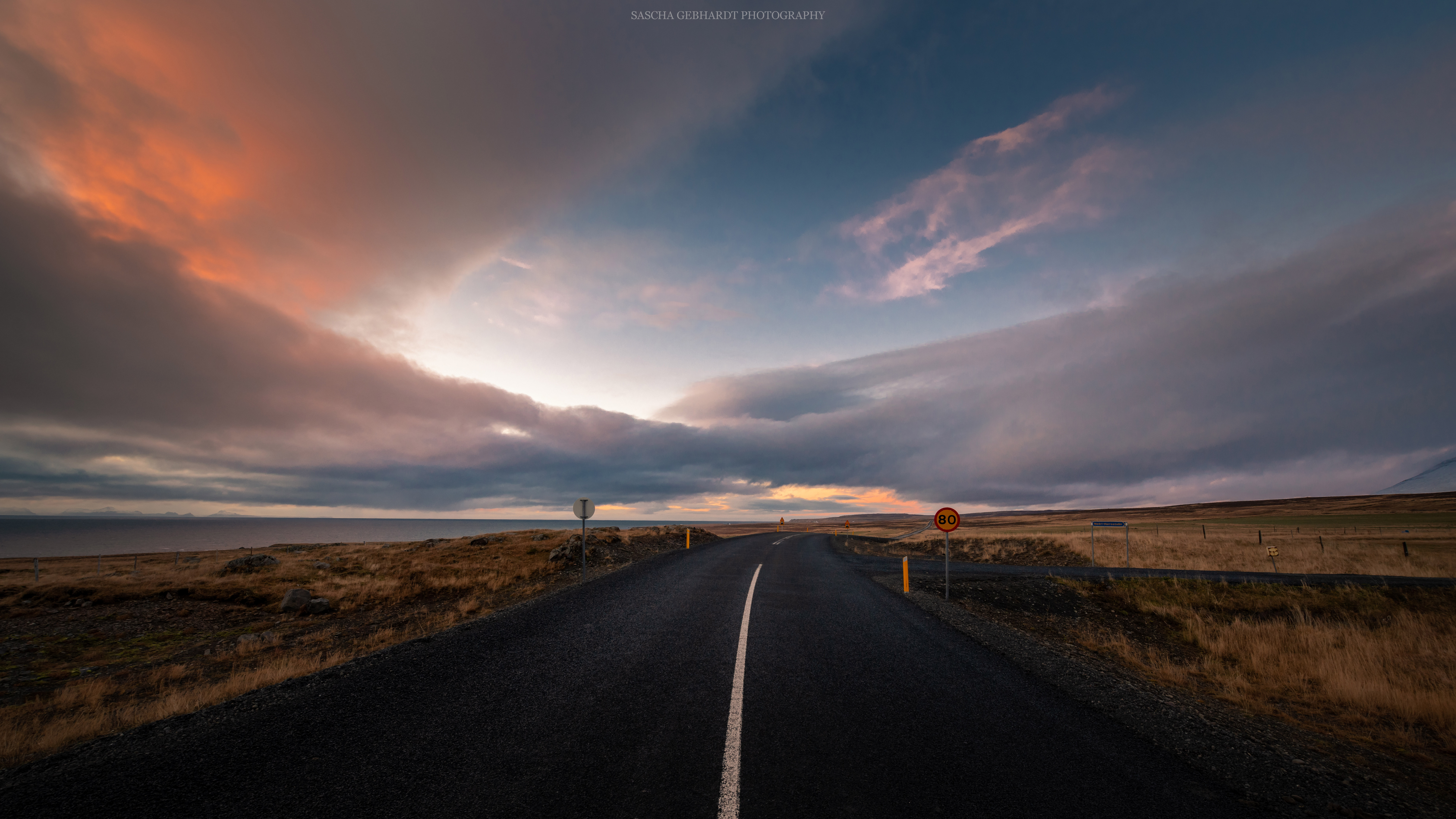 7680x4320 iceland sunset 8k 8k hd 4k wallpapers images backgrounds photos and pictures - 4k wallpaper download ...