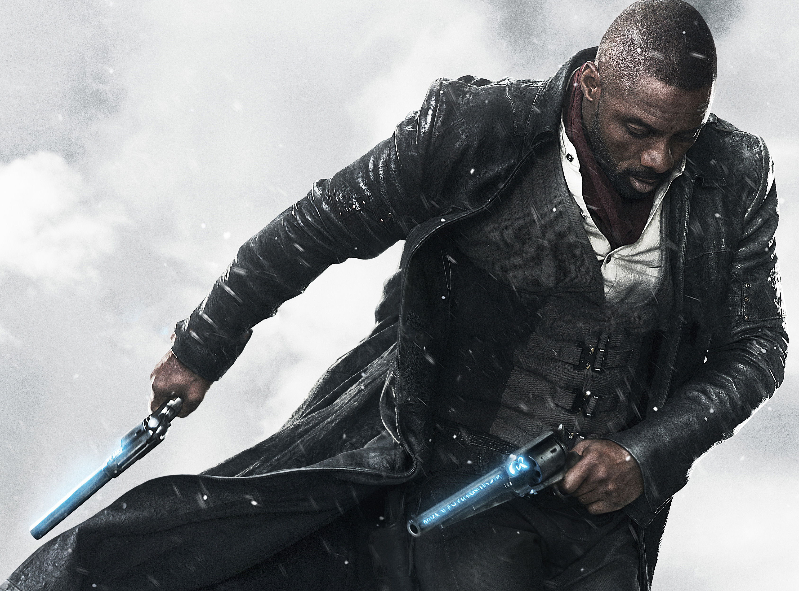 d20 - Page 3 Idris-elba-as-the-gunslinger-in-the-dark-tower-movie-4k-27