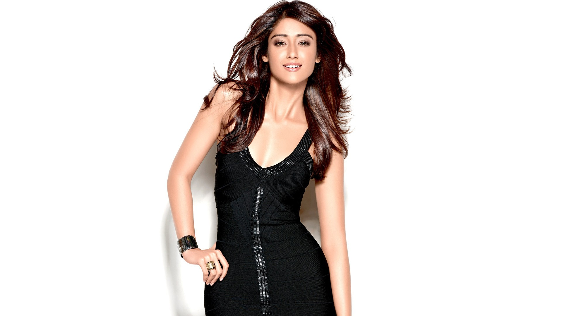 ileana dcruz 2, hd celebrities, 4k wallpapers, images, backgrounds